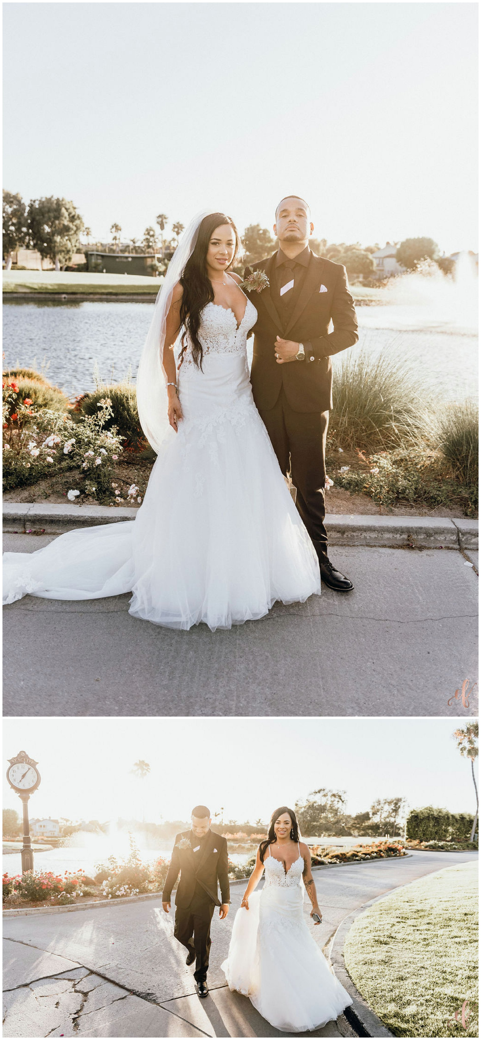 San Diego Wedding Photography Point Loma Navy Base_0060.jpg