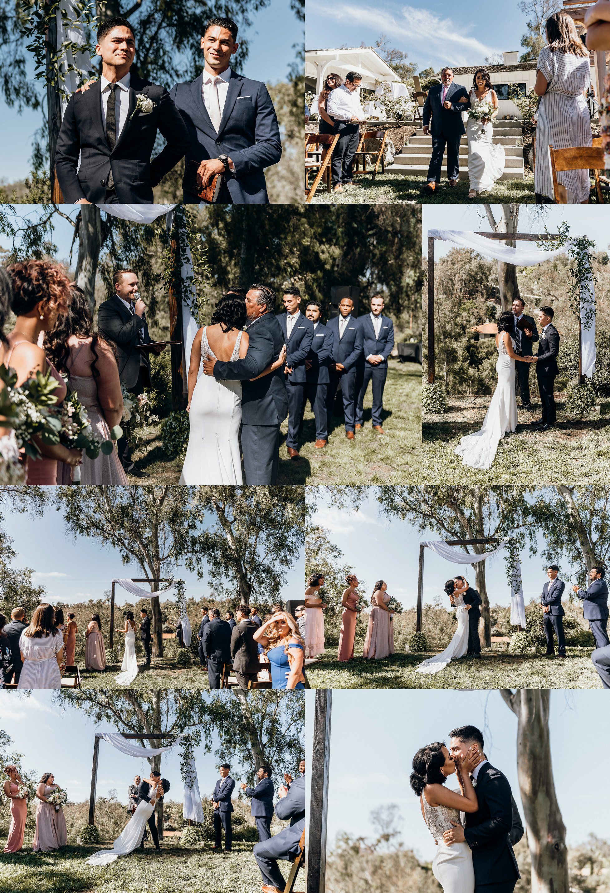 San Diego Wedding Photography Rancho Santa Fe_0058.jpg