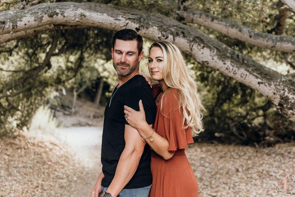 Brittany+Nick-45.jpg