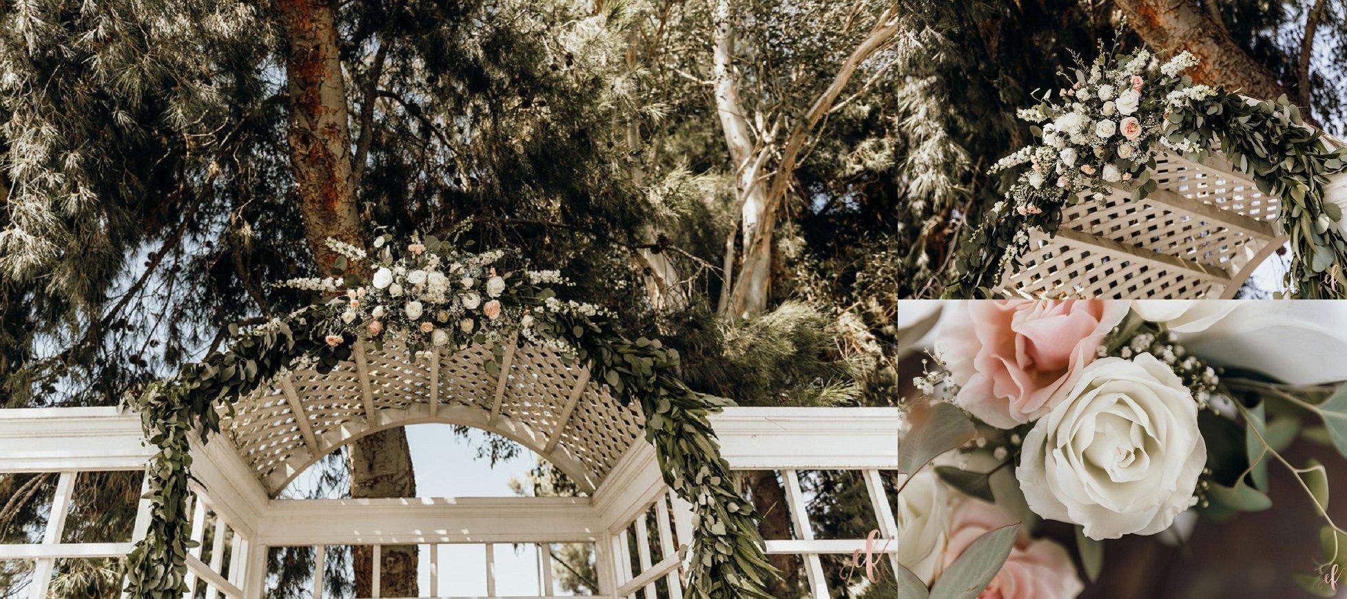 San Diego Wedding Photography Steele Canyon Golf Club_0074.jpg