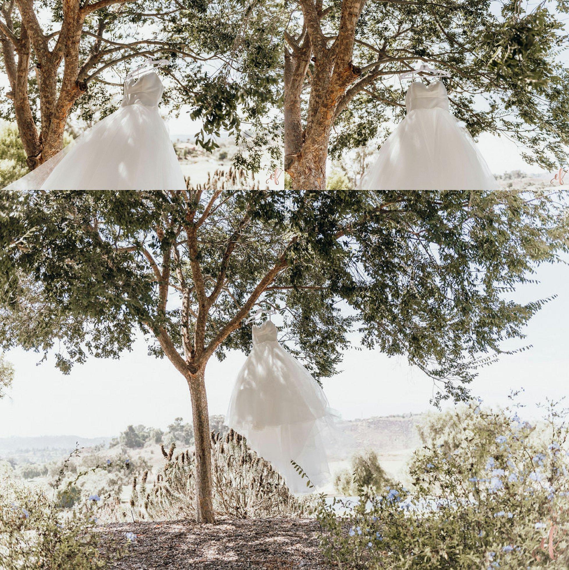 San Diego Wedding Photography Steele Canyon Golf Club_0073.jpg