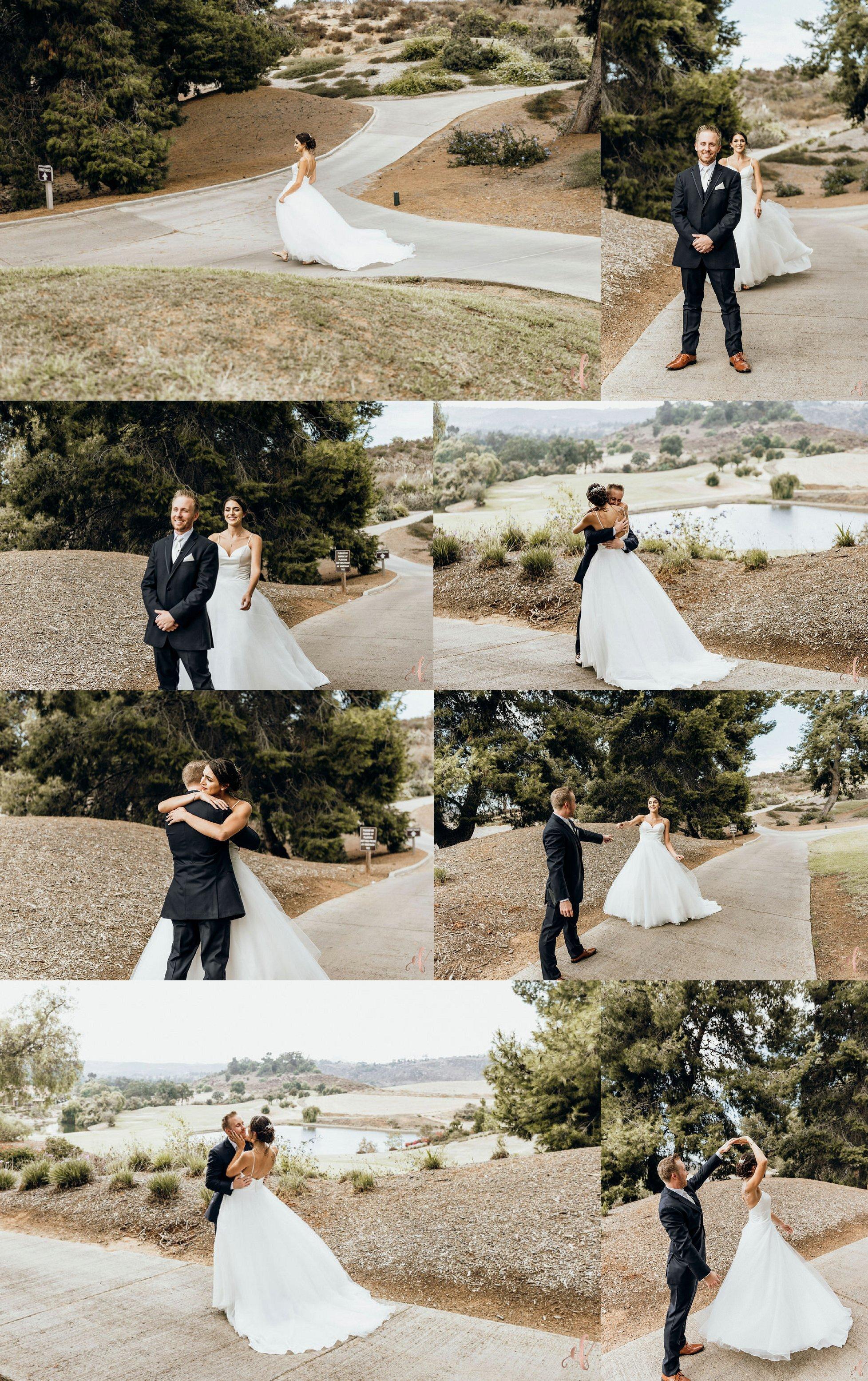 San Diego Wedding Photography Steele Canyon Golf Club_0077.jpg