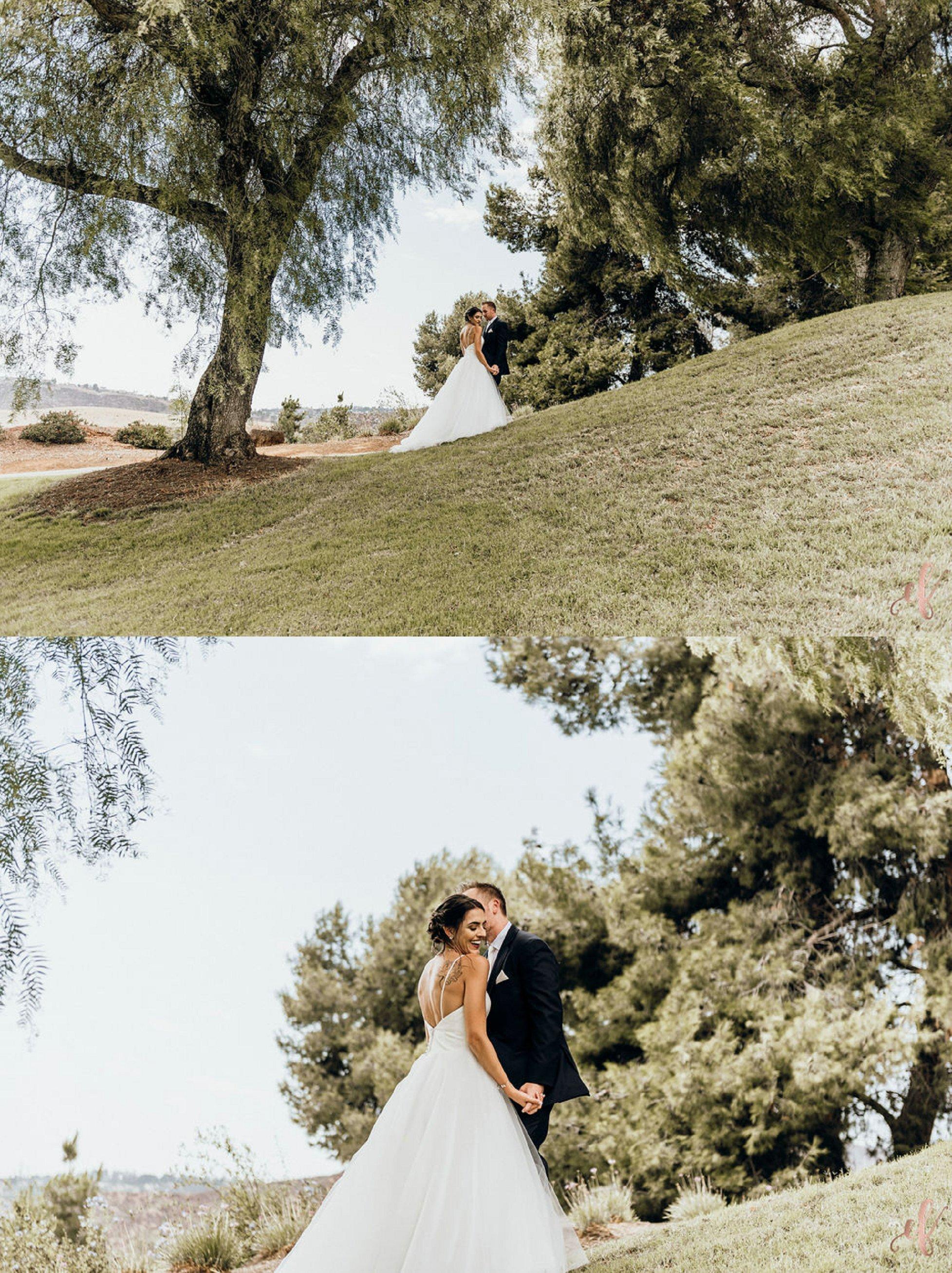 San Diego Wedding Photography Steele Canyon Golf Club_0079.jpg