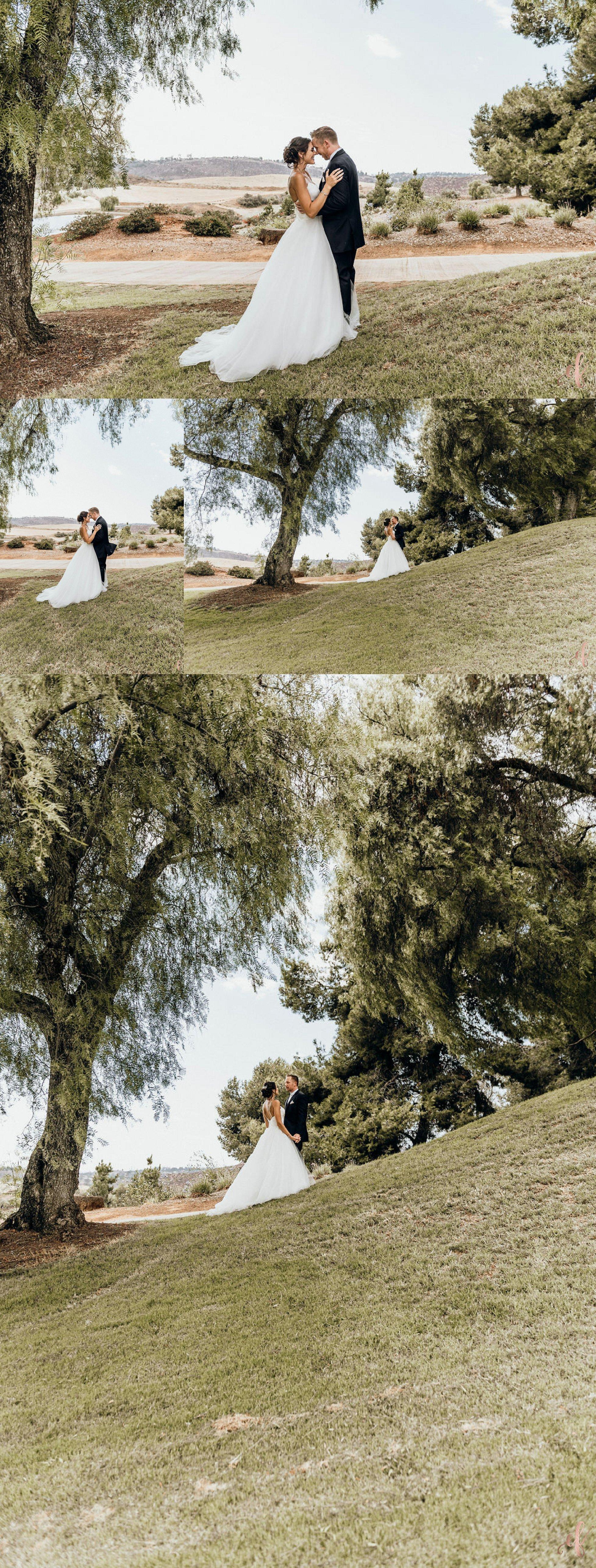 San Diego Wedding Photography Steele Canyon Golf Club_0078.jpg