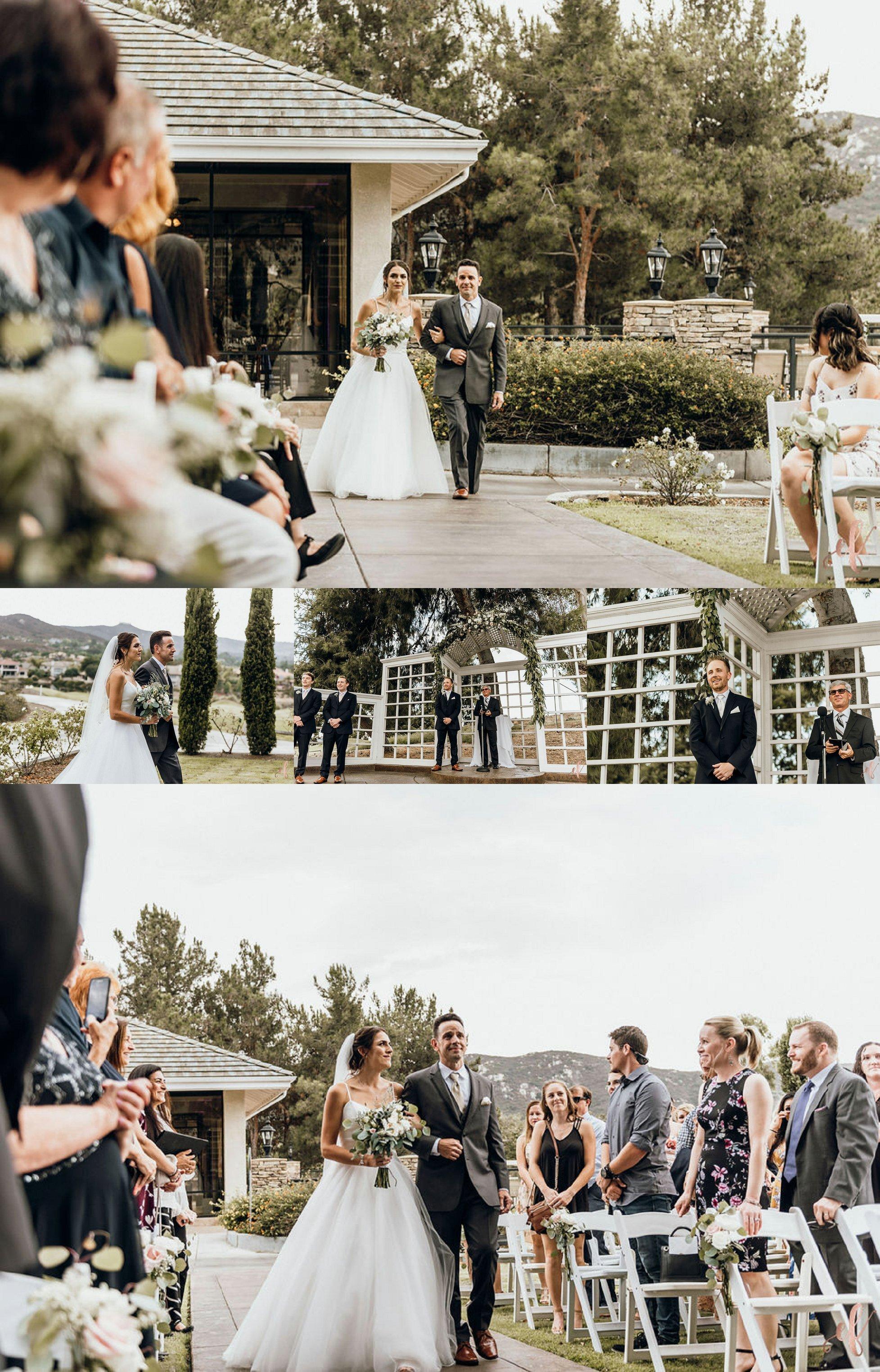 San Diego Wedding Photography Steele Canyon Golf Club_0080.jpg
