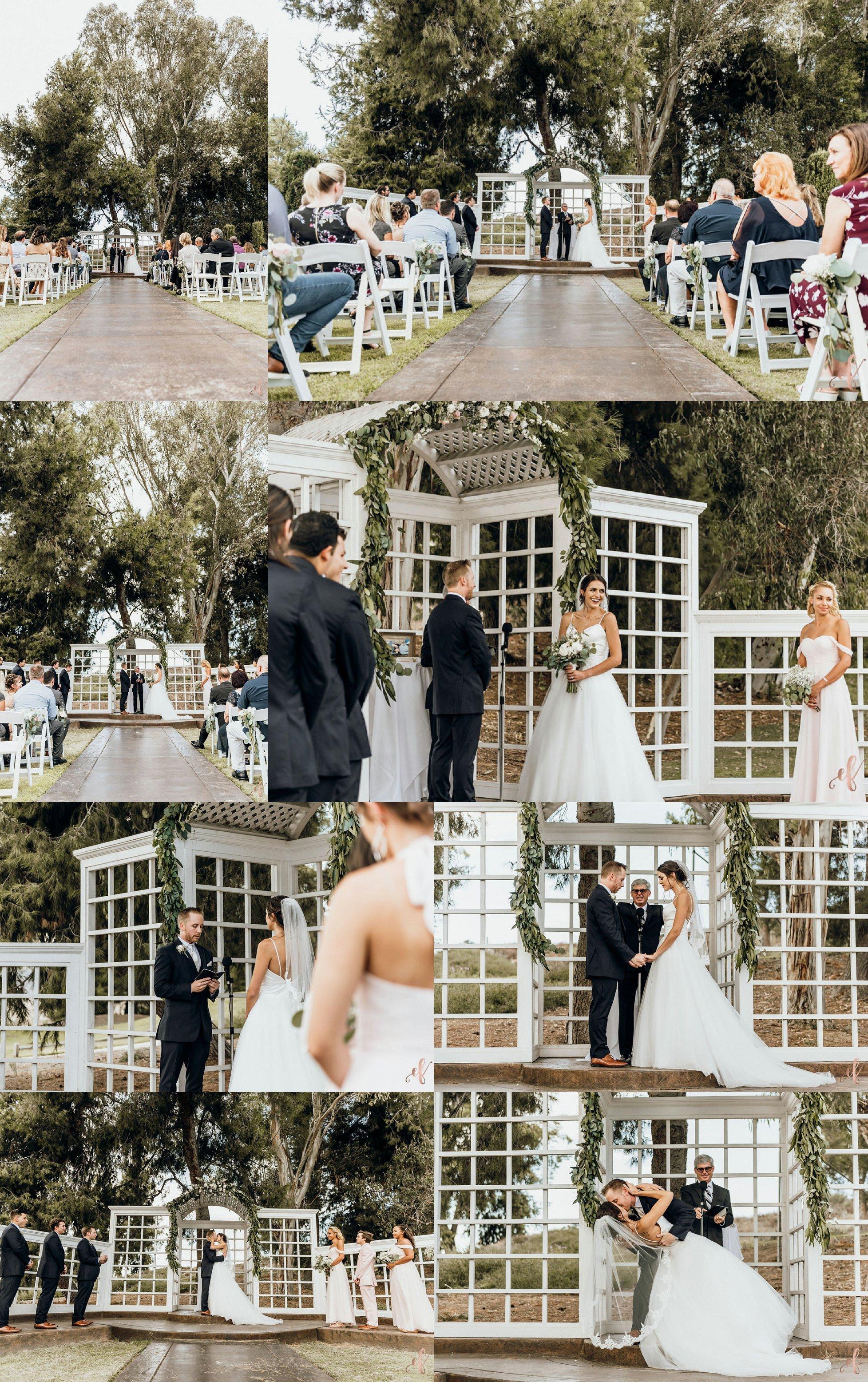 San Diego Wedding Photography Steele Canyon Golf Club_0081.jpg