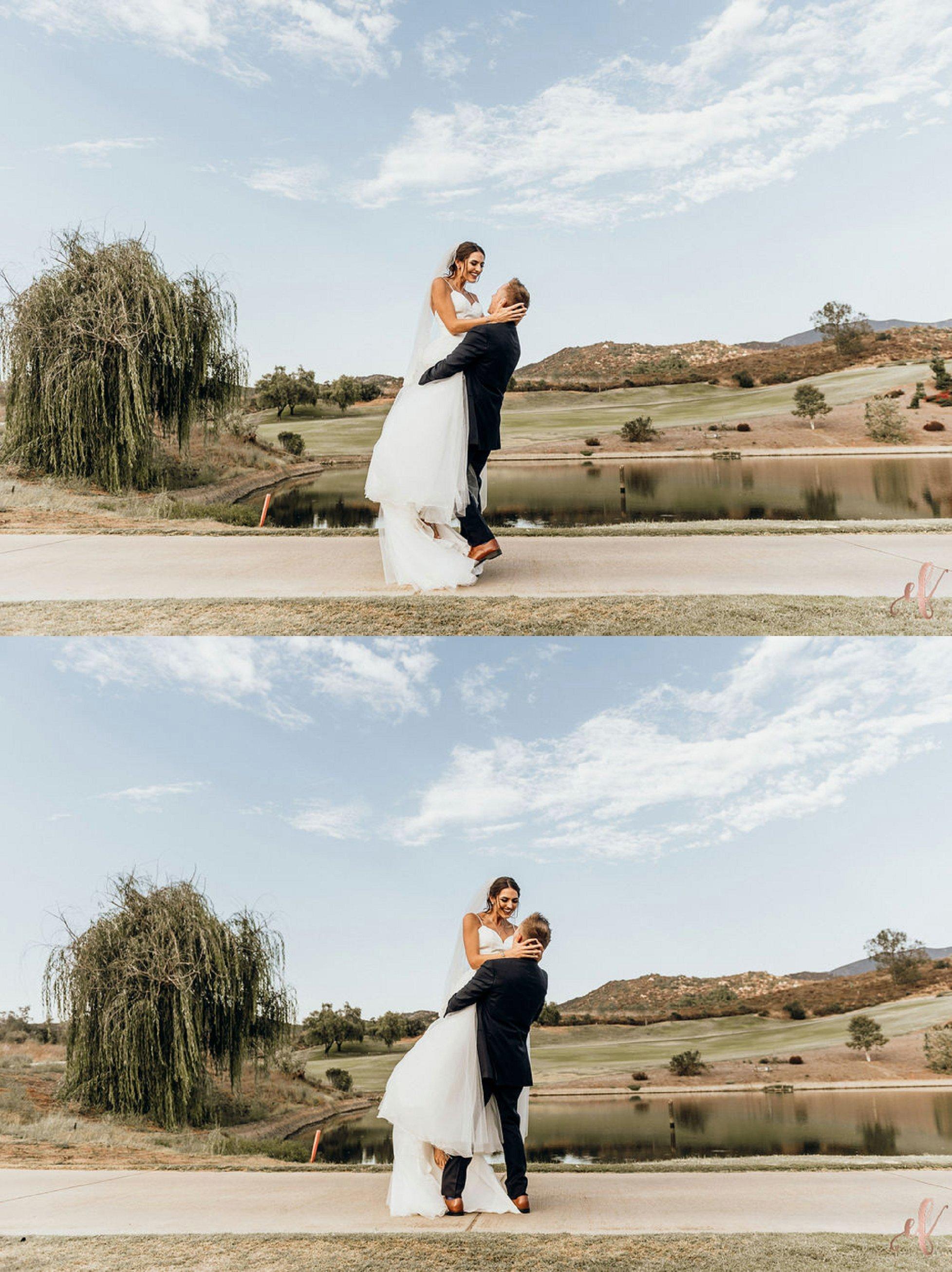 San Diego Wedding Photography Steele Canyon Golf Club_0087.jpg