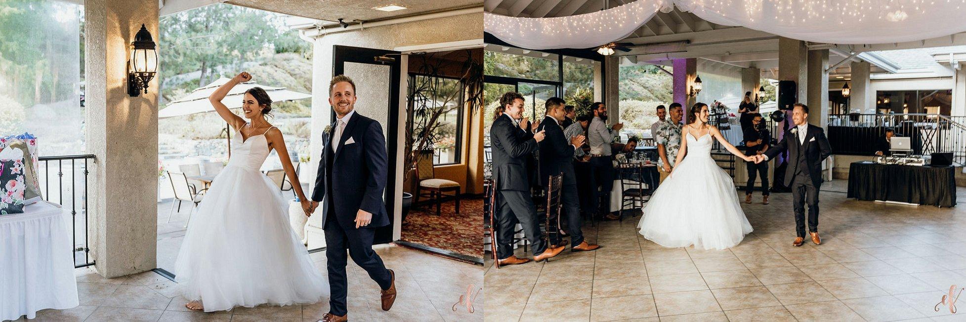 San Diego Wedding Photography Steele Canyon Golf Club_0088.jpg