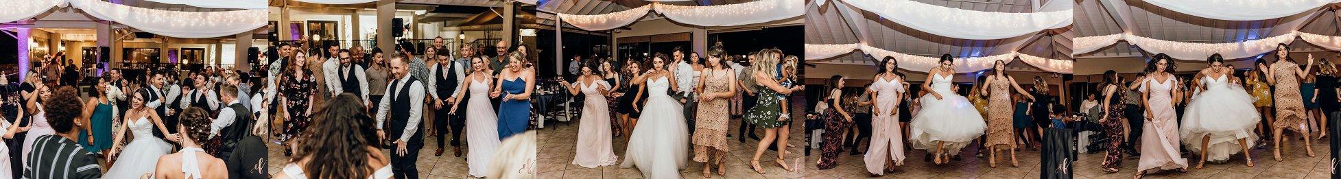 San Diego Wedding Photography Steele Canyon Golf Club_0091.jpg