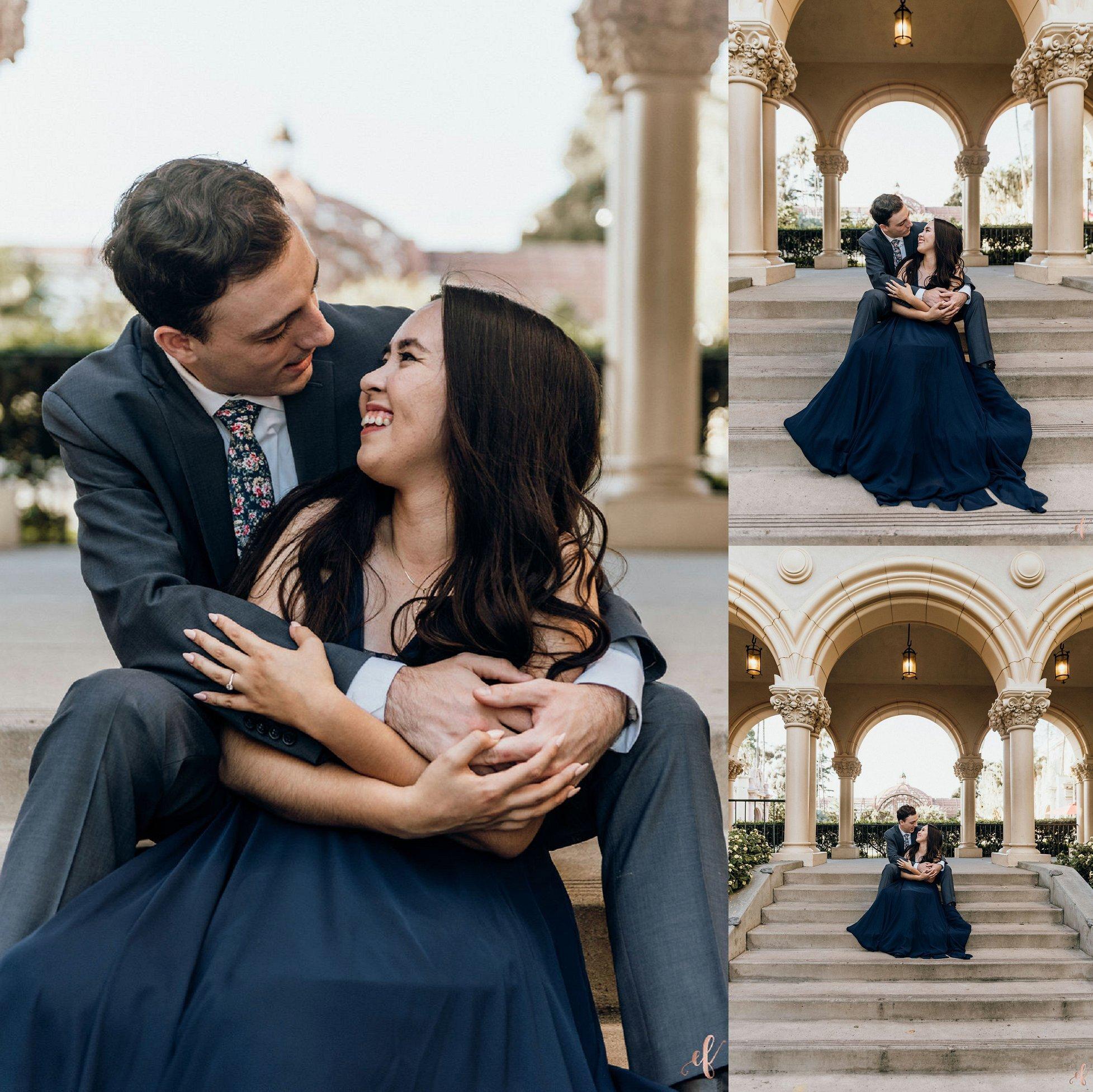 San Diego Engagement Photography Balboa Park_0093.jpg