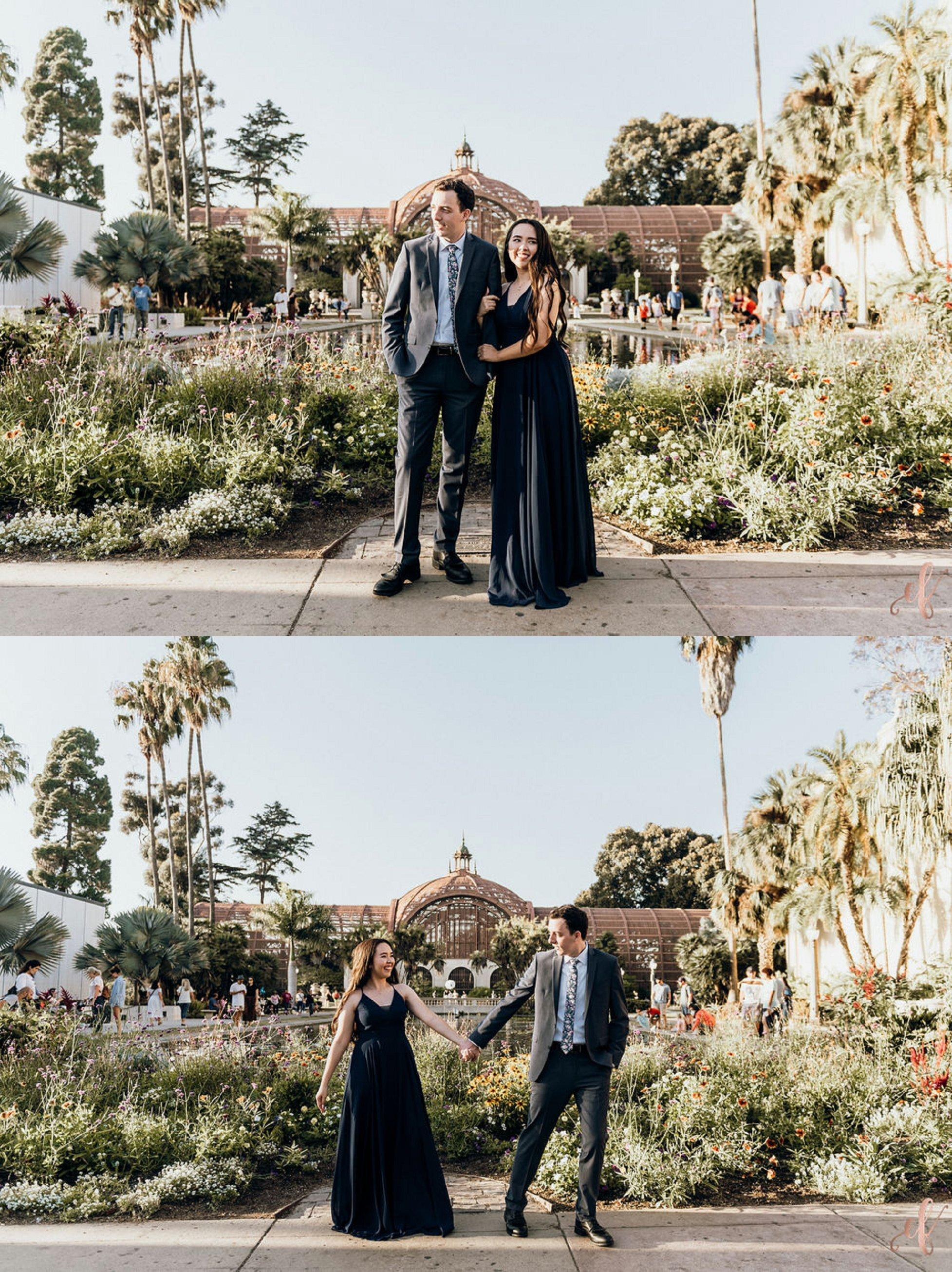 San Diego Engagement Photography Balboa Park_0094.jpg