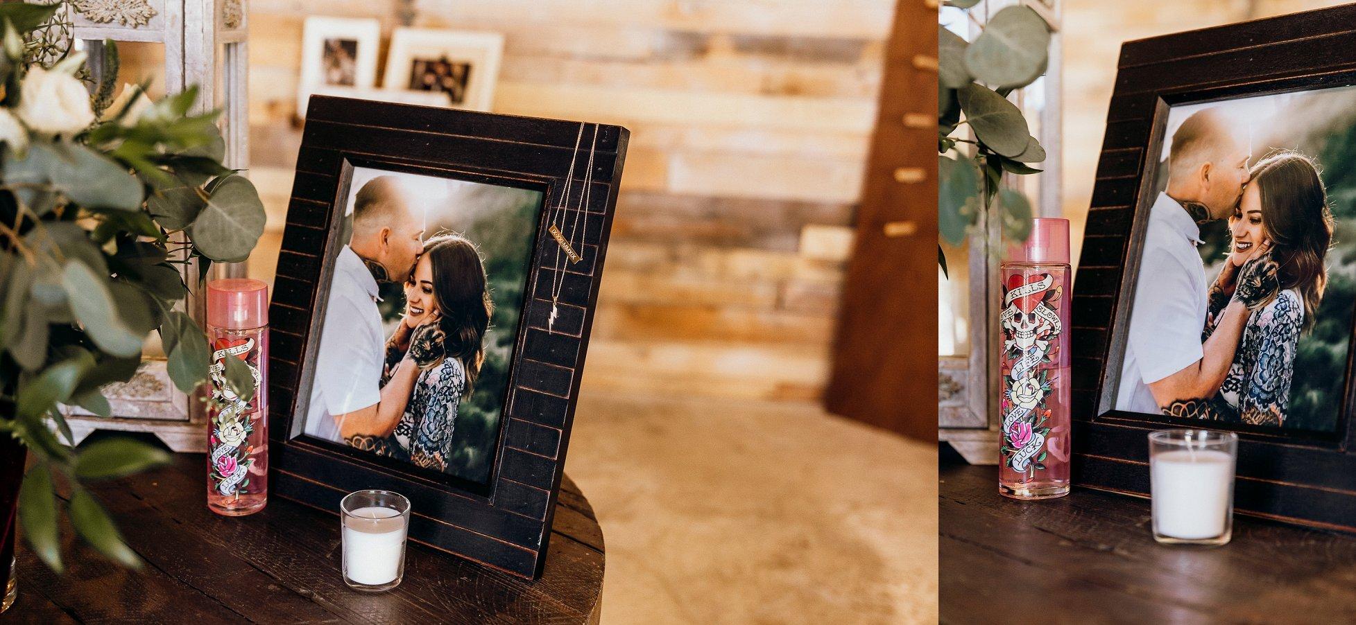 San Diego Wedding Photography La Bonita Ranch_0098.jpg