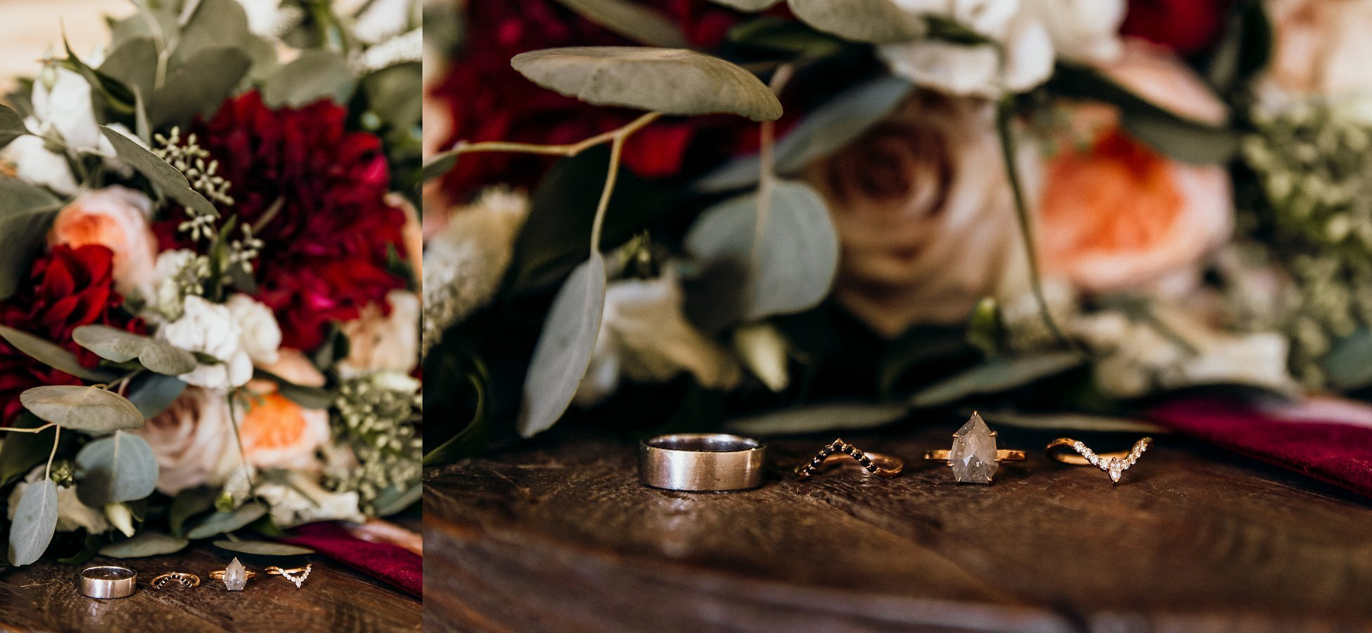 San Diego Wedding Photography La Bonita Ranch_0100.jpg