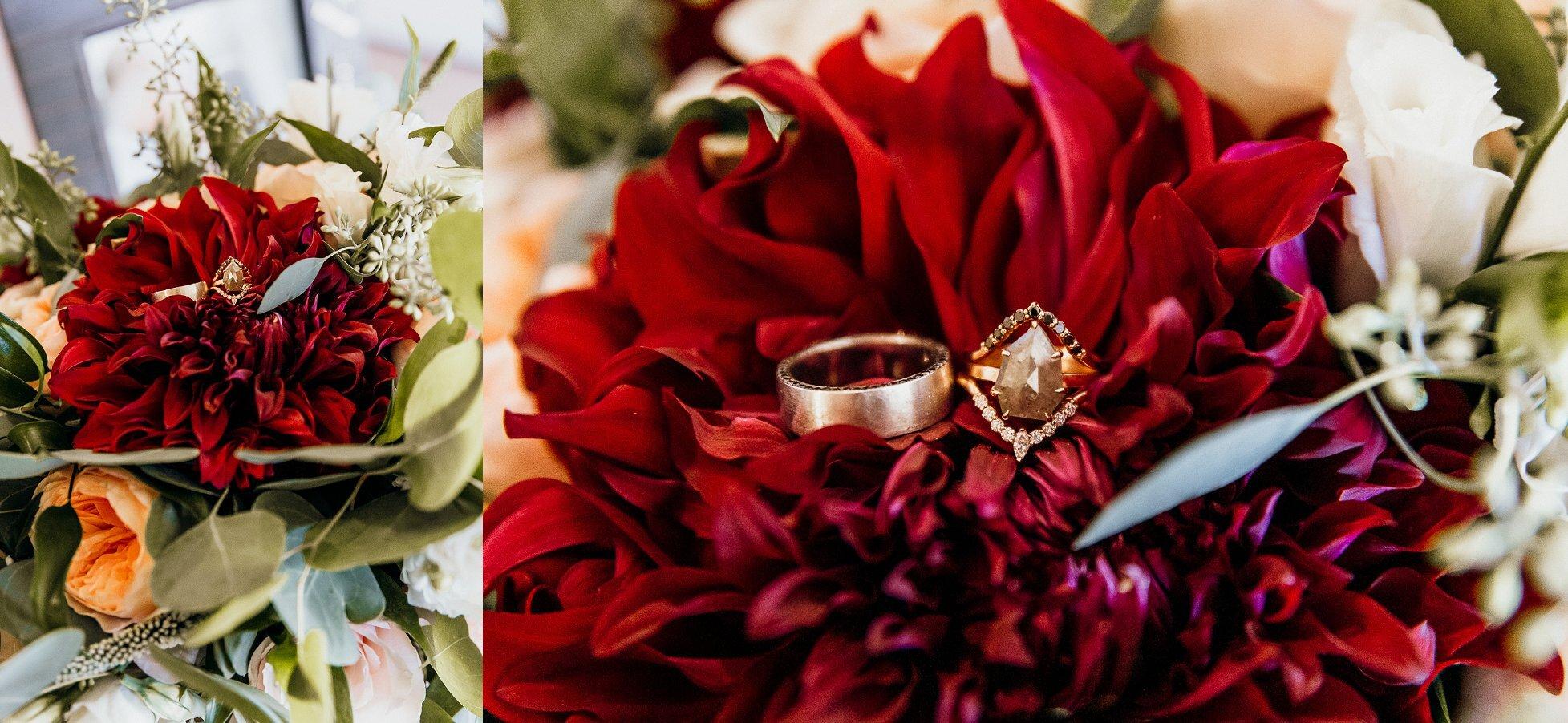 San Diego Wedding Photography La Bonita Ranch_0099.jpg