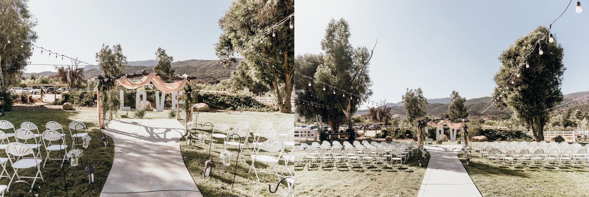 San Diego Wedding Photography La Bonita Ranch_0108.jpg