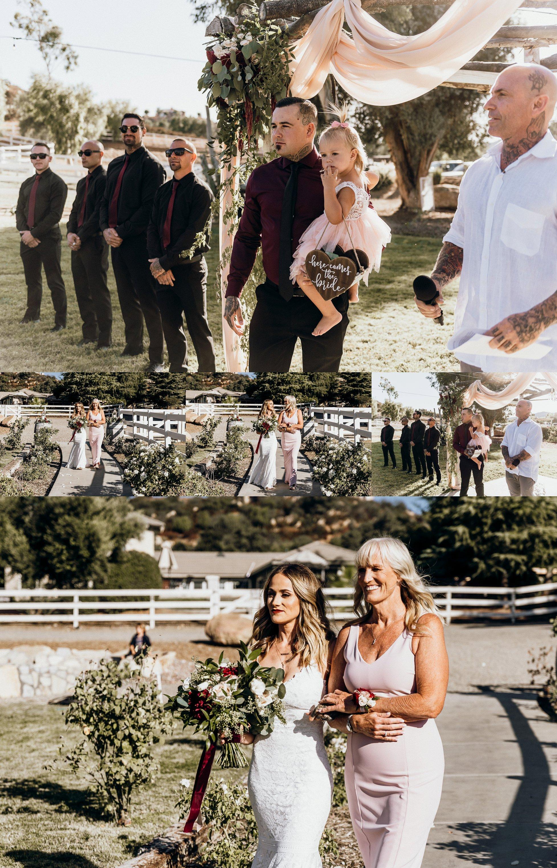 San Diego Wedding Photography La Bonita Ranch_0110.jpg