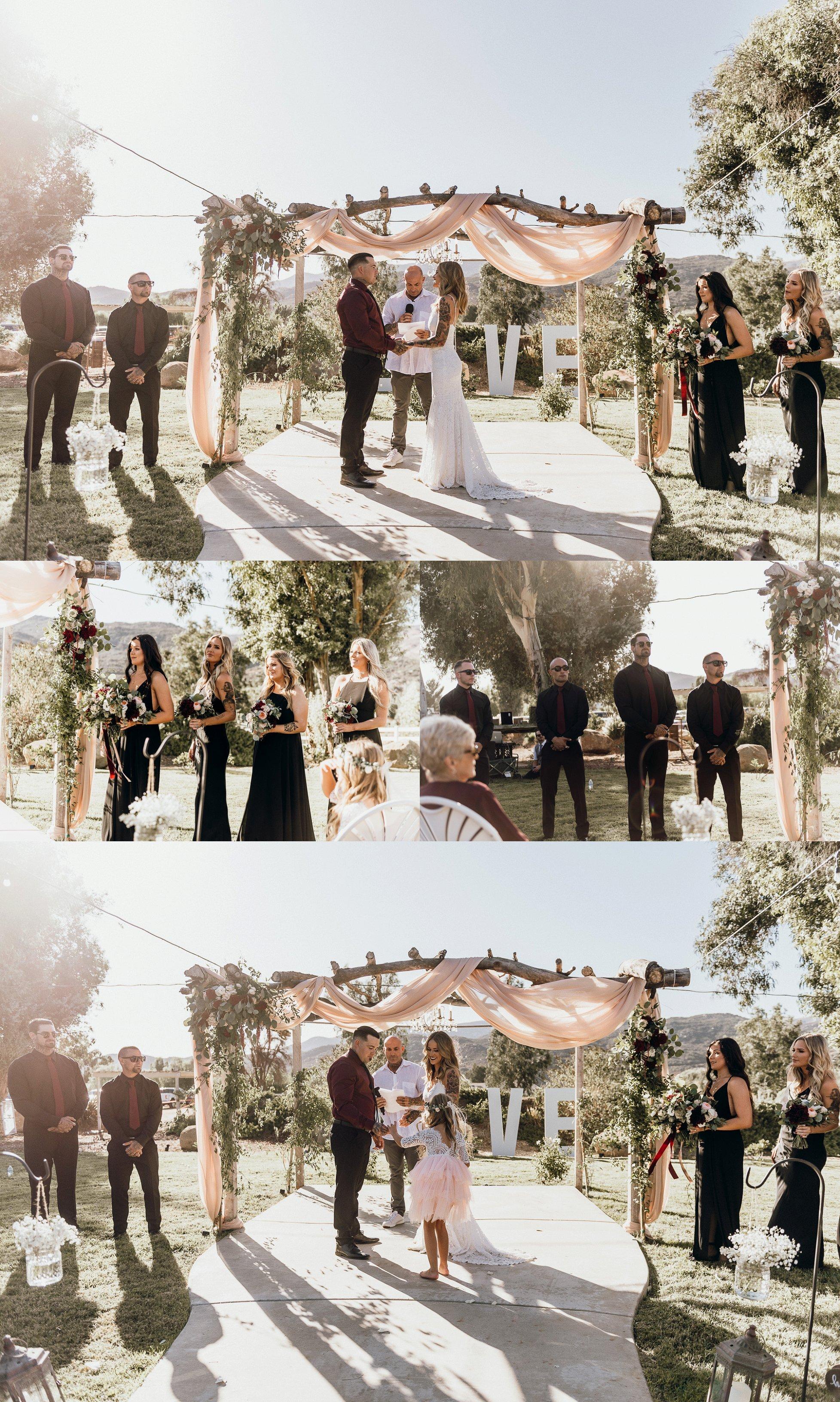 San Diego Wedding Photography La Bonita Ranch_0111.jpg