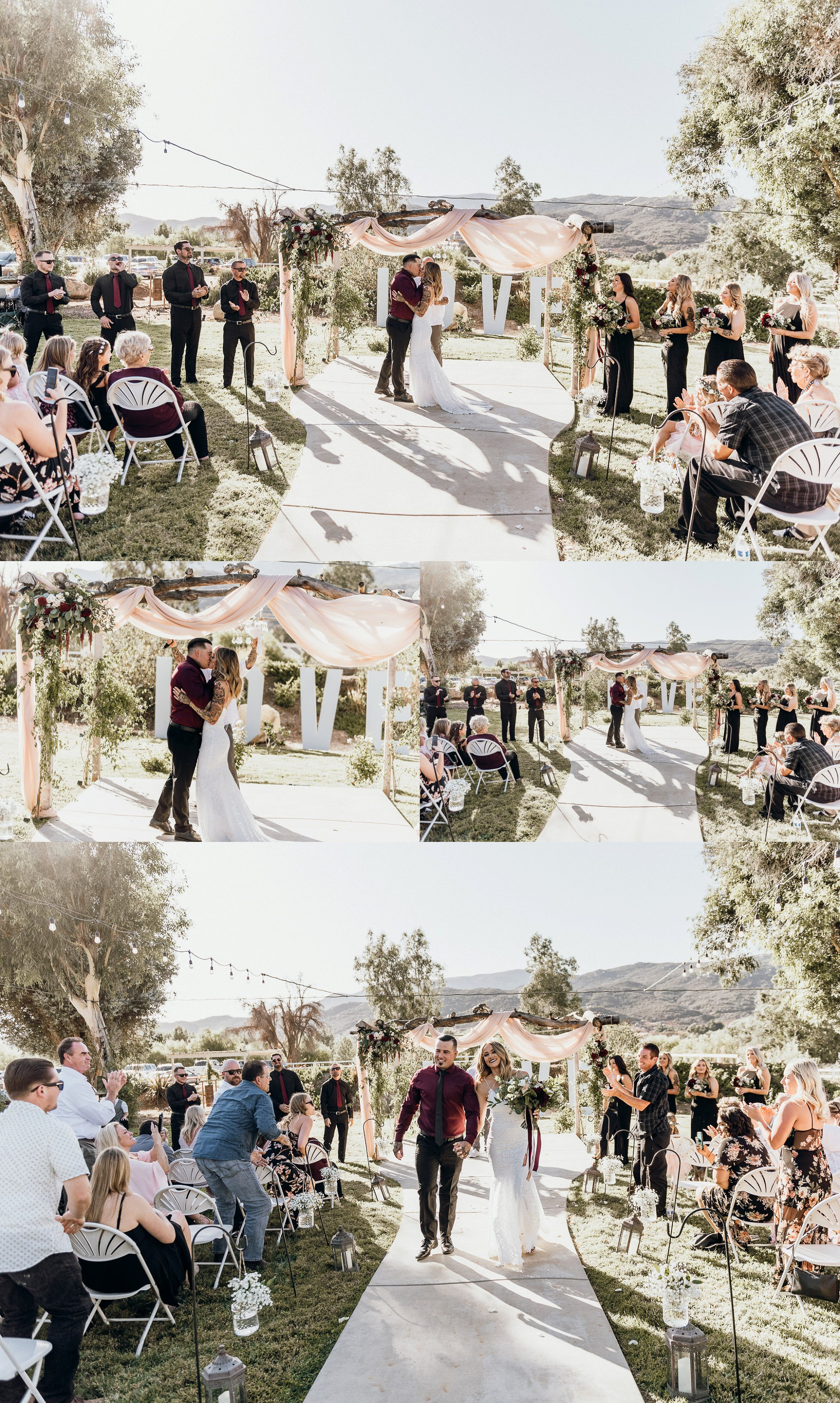 San Diego Wedding Photography La Bonita Ranch_0112.jpg
