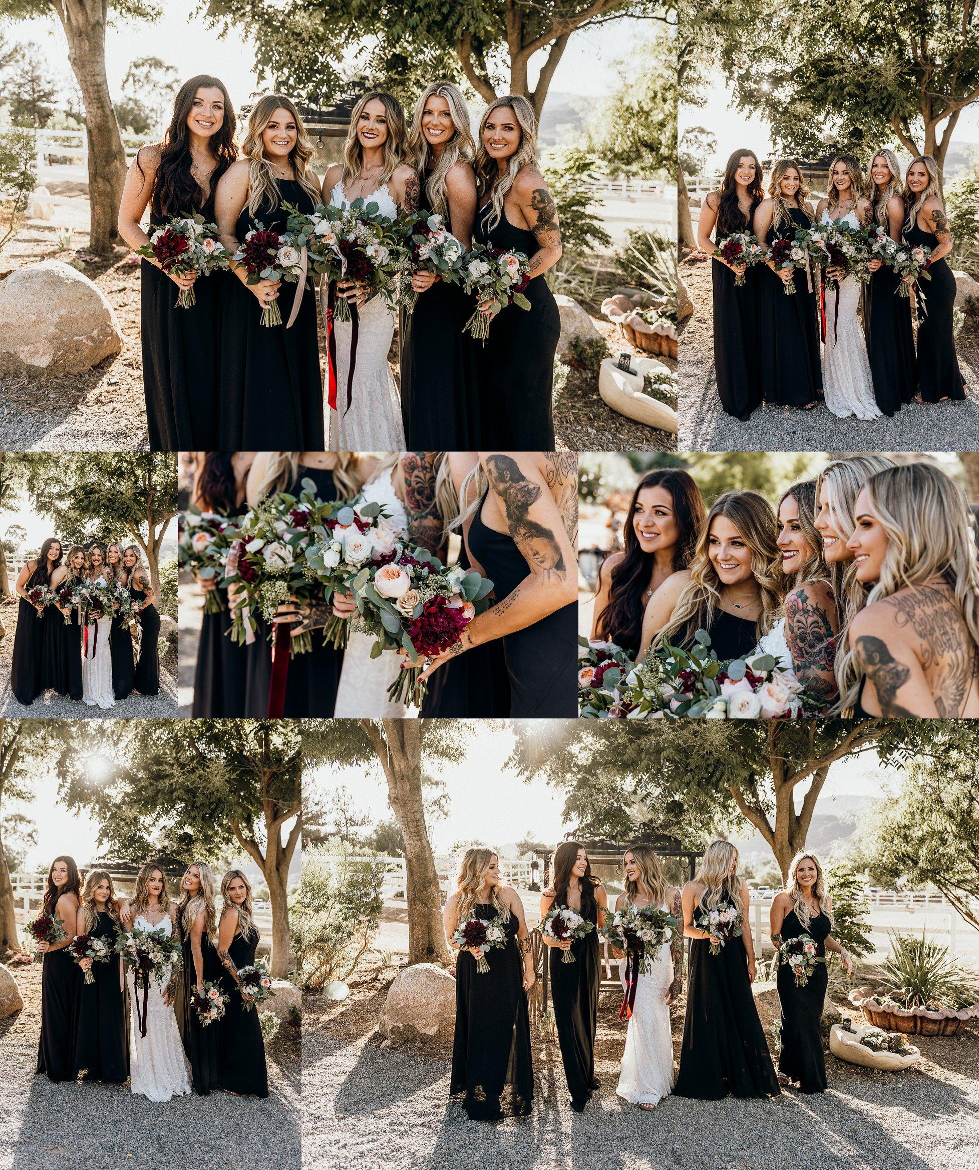 San Diego Wedding Photography La Bonita Ranch_0113.jpg