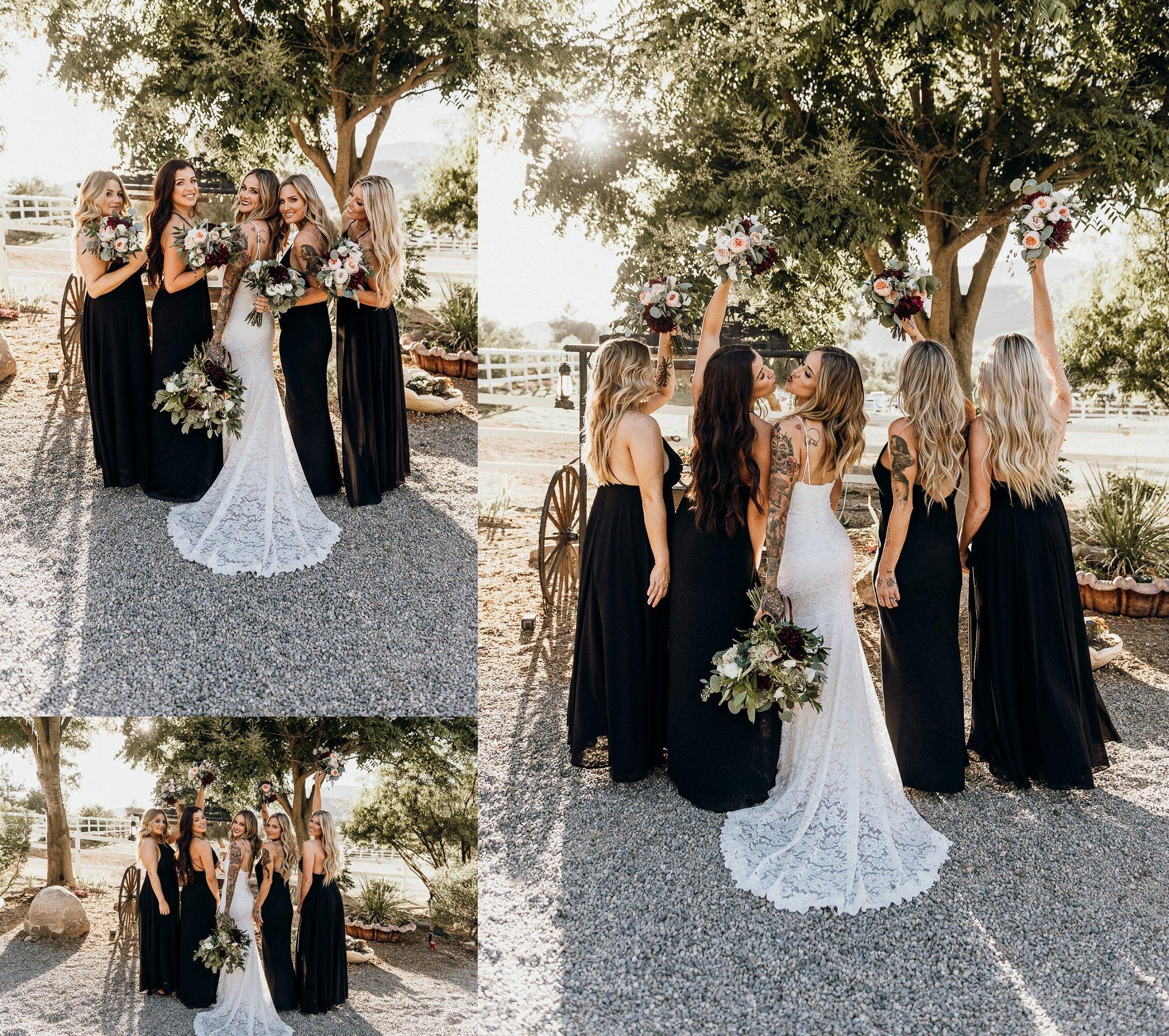 San Diego Wedding Photography La Bonita Ranch_0116.jpg