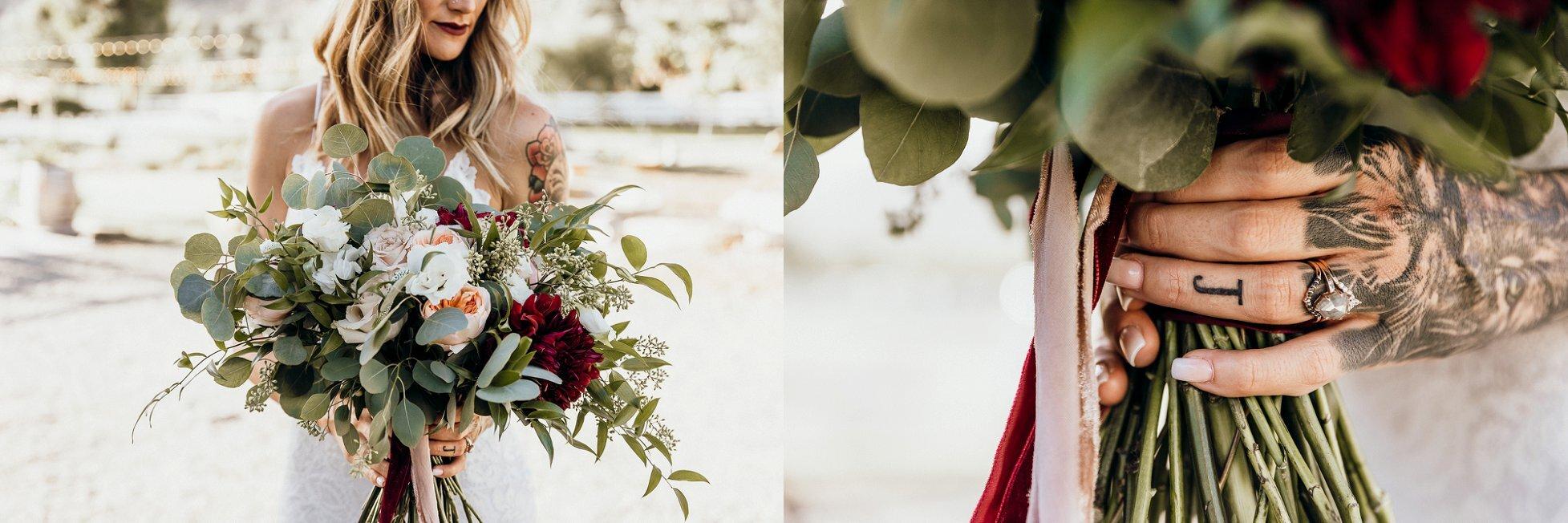 San Diego Wedding Photography La Bonita Ranch_0117.jpg