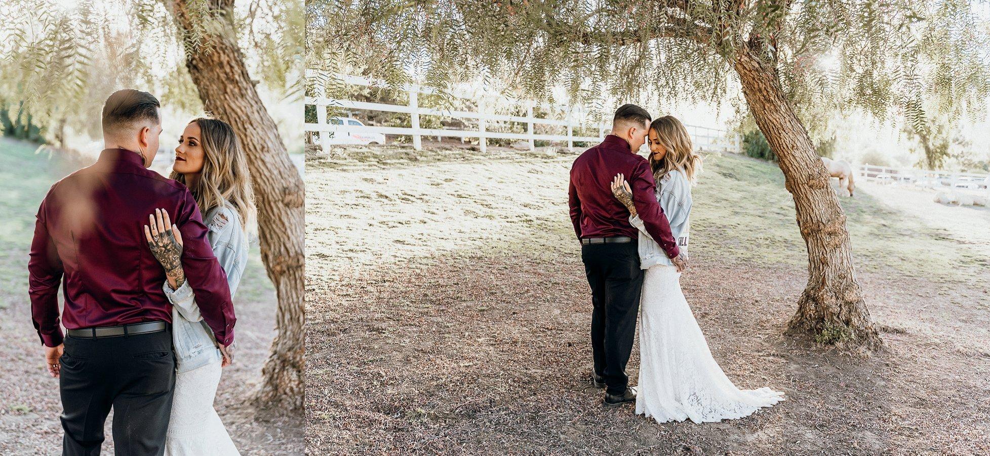 San Diego Wedding Photography La Bonita Ranch_0121.jpg