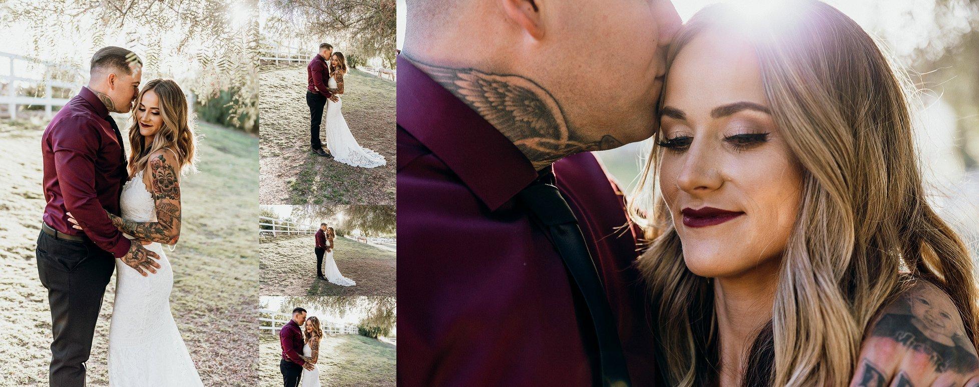San Diego Wedding Photography La Bonita Ranch_0122.jpg