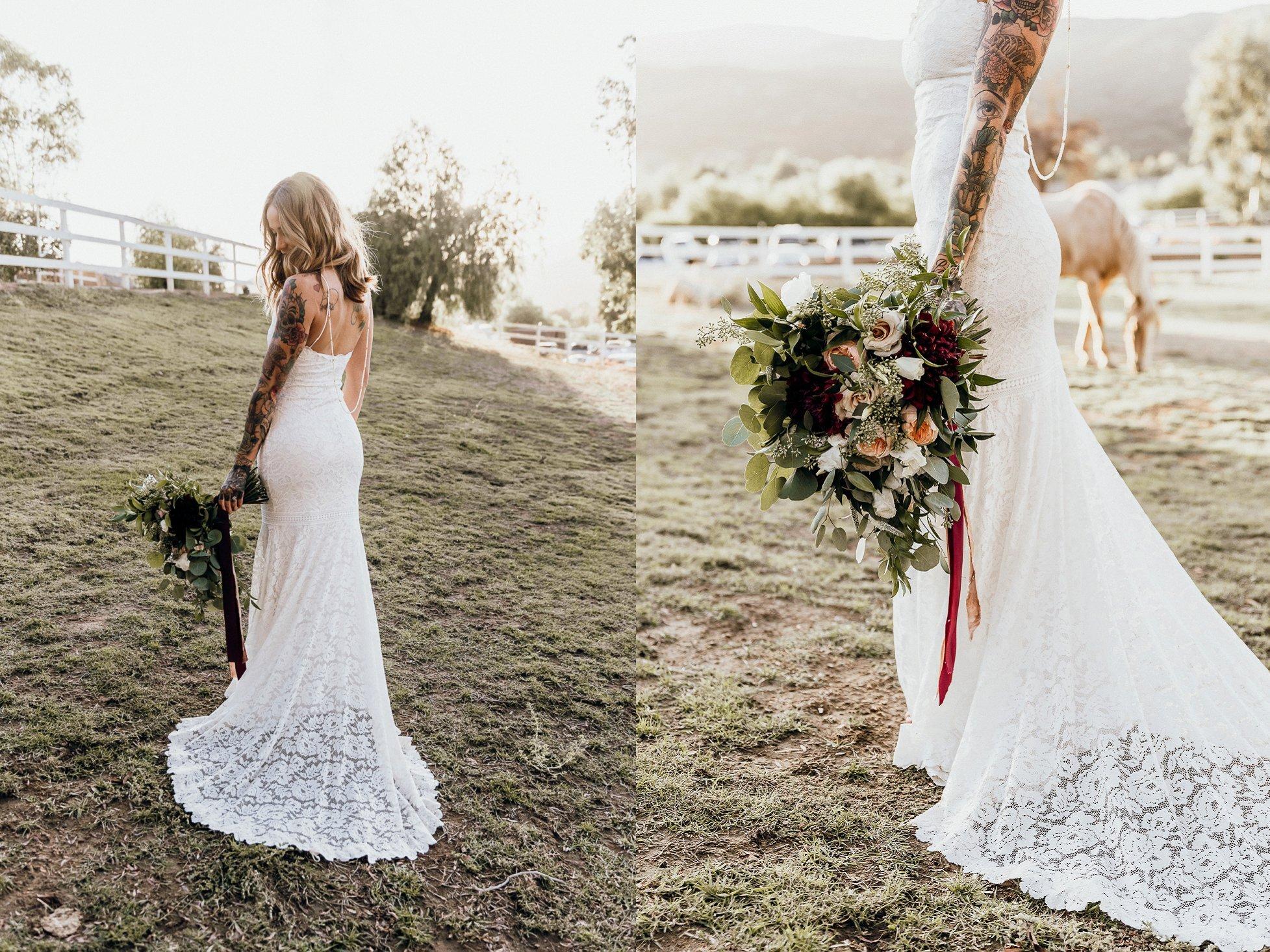 San Diego Wedding Photography La Bonita Ranch_0124.jpg
