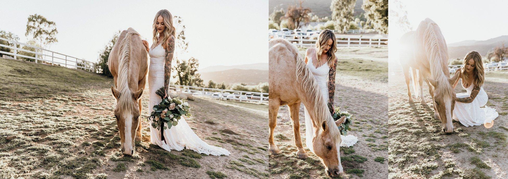 San Diego Wedding Photography La Bonita Ranch_0126.jpg