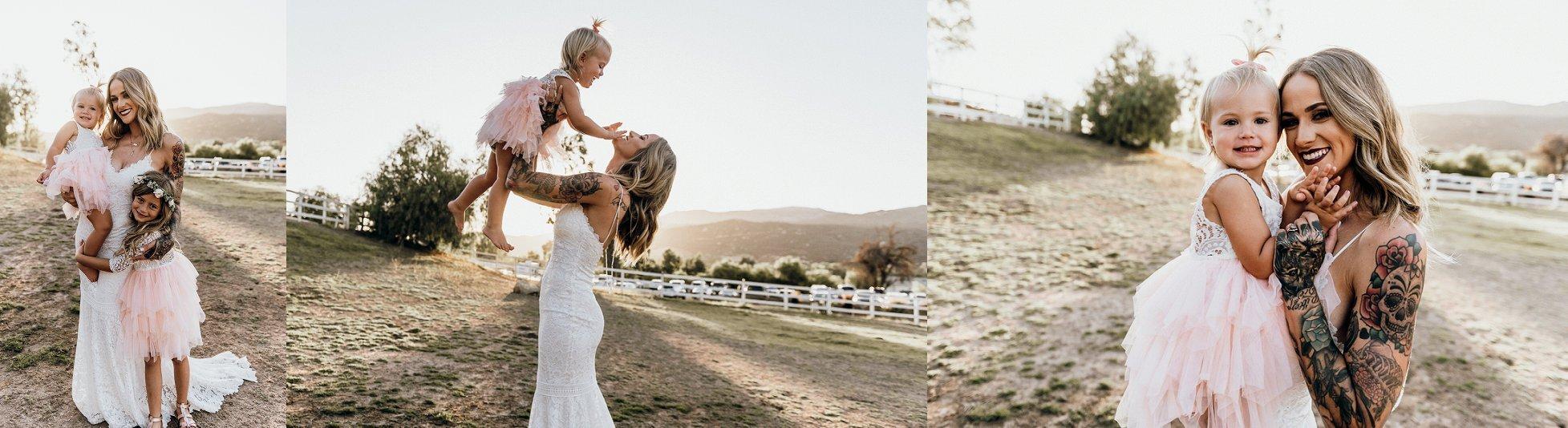 San Diego Wedding Photography La Bonita Ranch_0128.jpg