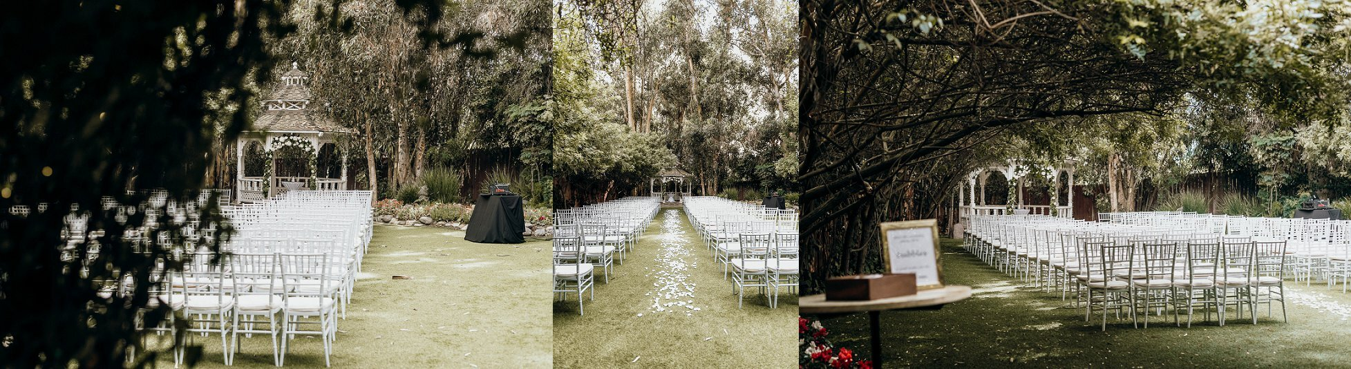 San Diego Wedding Photography - Twin Oaks Gardens_0146.jpg
