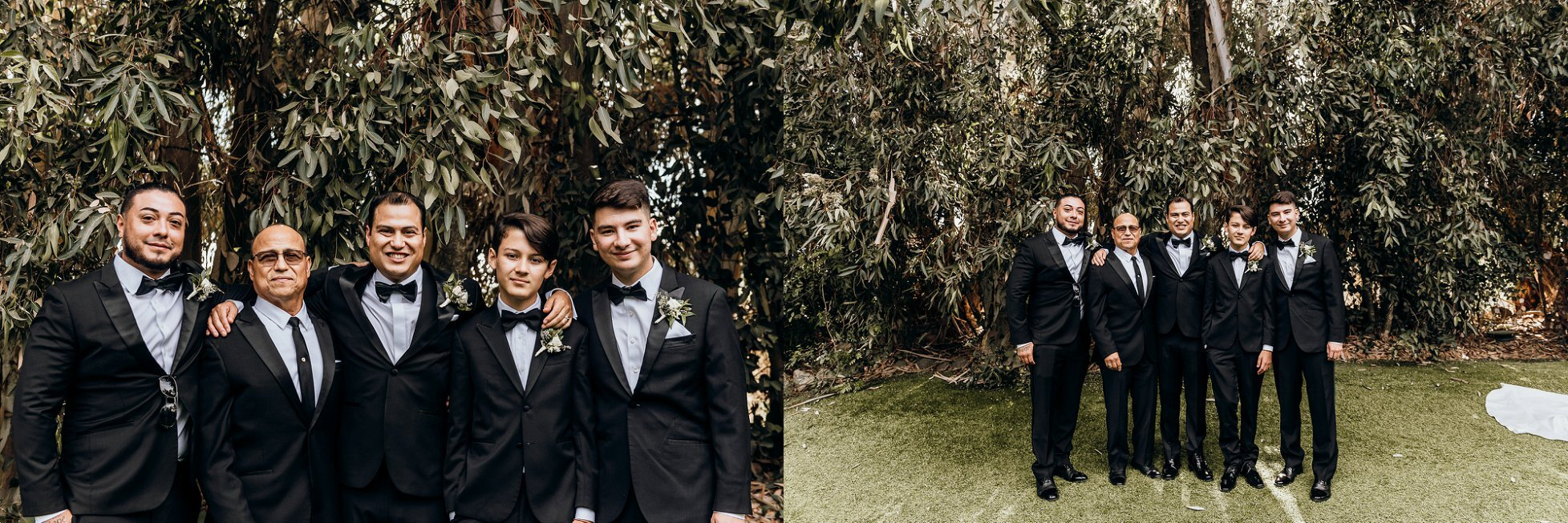 San Diego Wedding Photography - Twin Oaks Gardens_0153.jpg