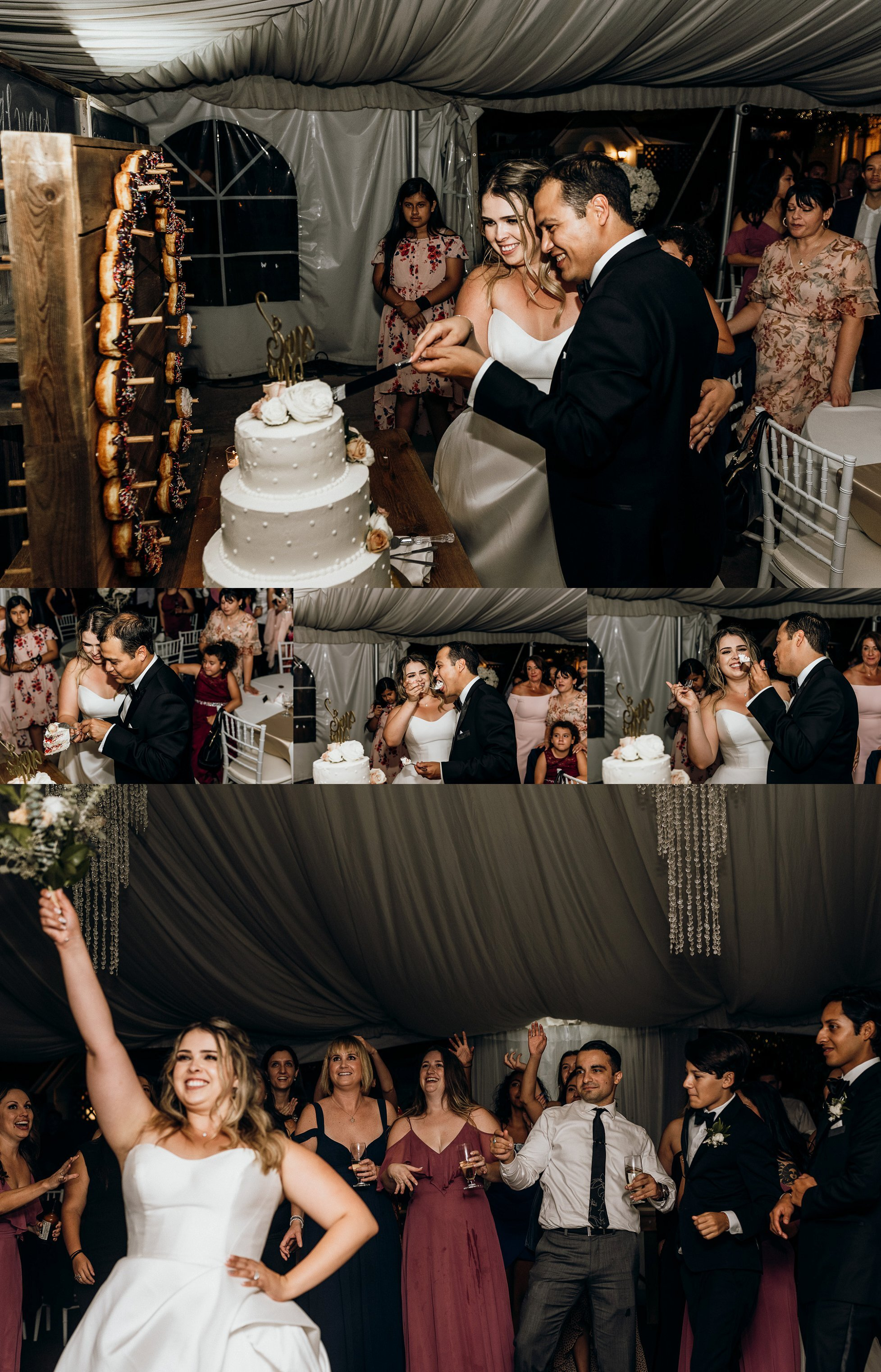 San Diego Wedding Photography - Twin Oaks Gardens_0159.jpg