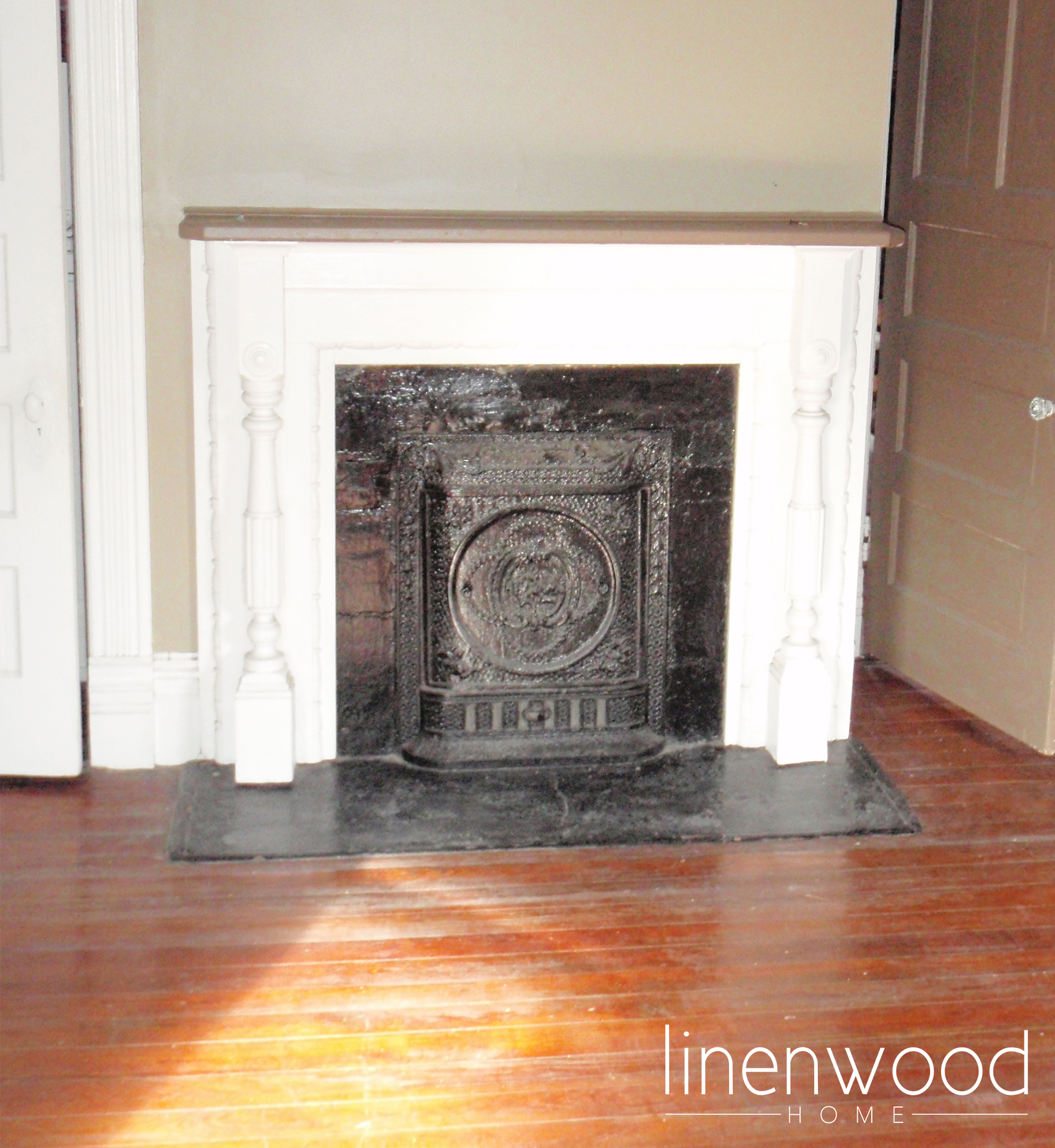 Fireplace MBR.jpg