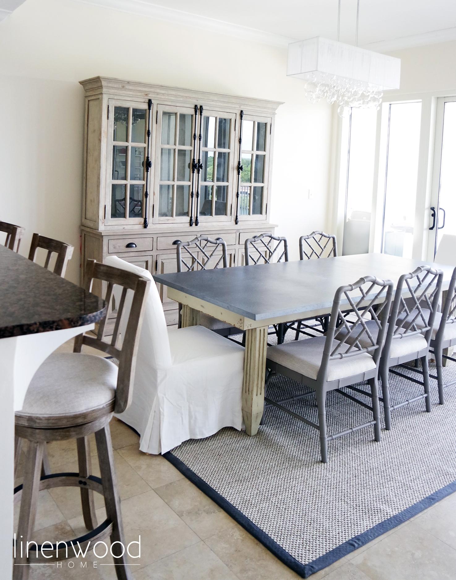 Dining Room Perdido2.jpg
