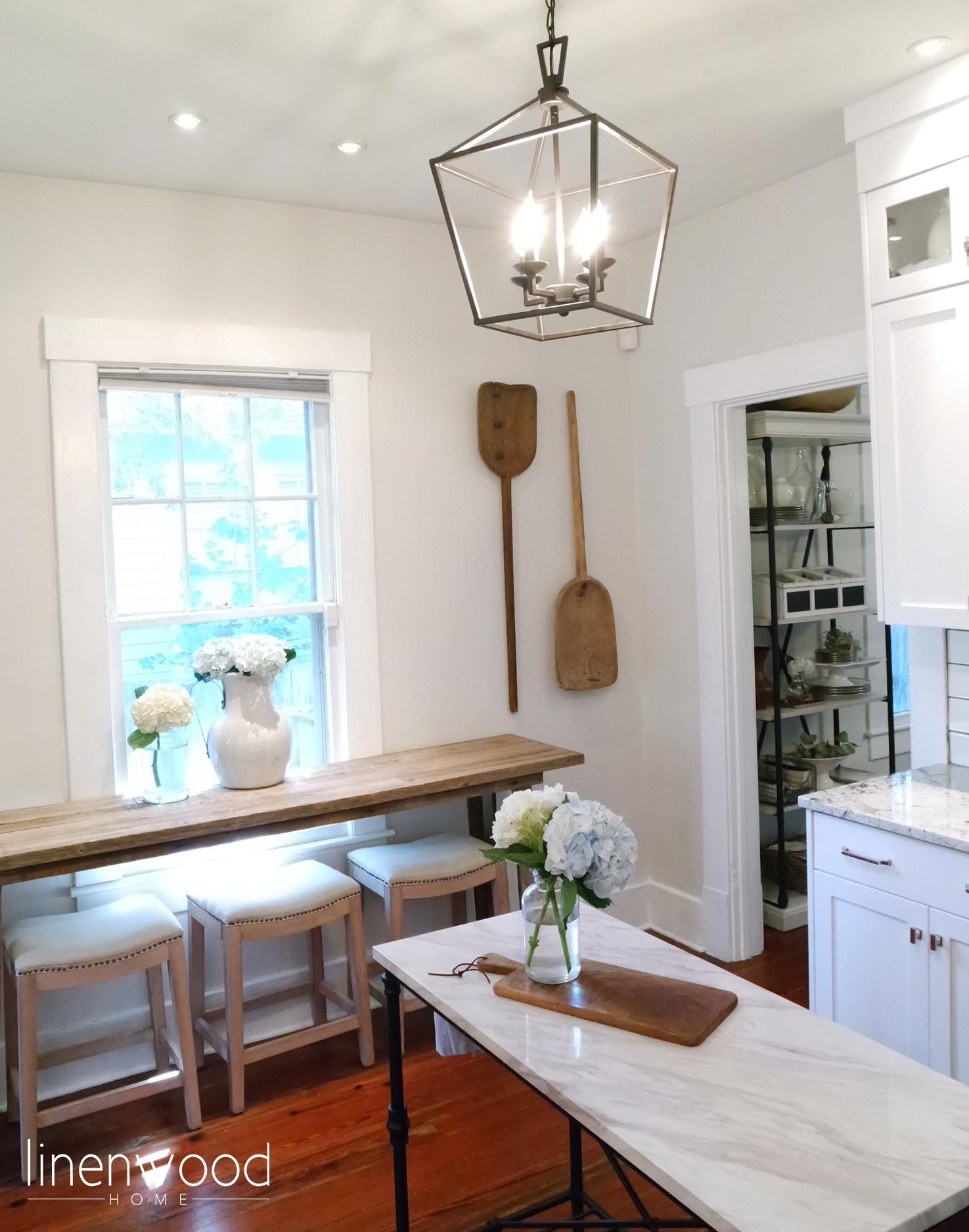 Jackson Kitchen 8.jpg