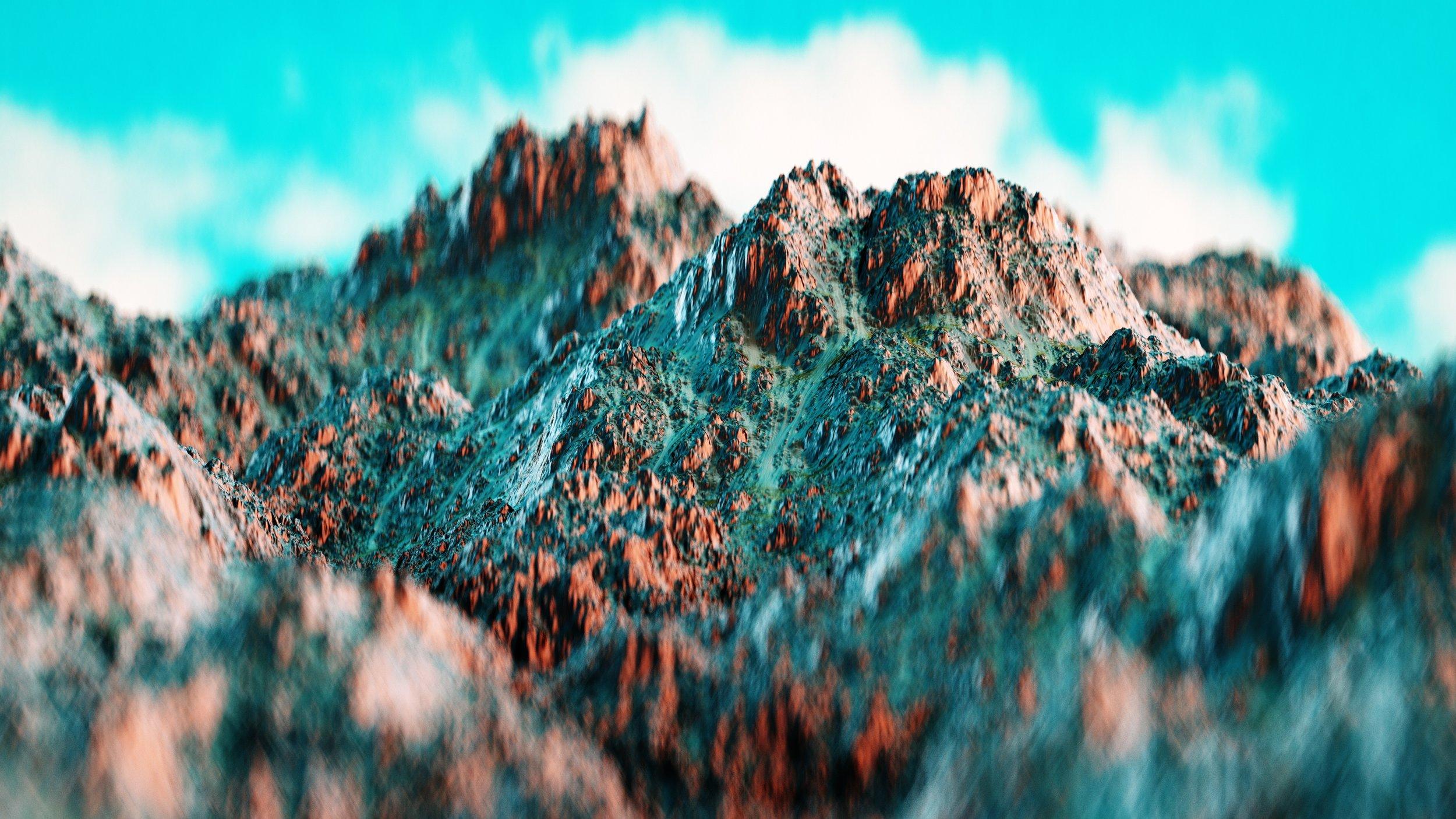 World Machine_01_v0001.jpg