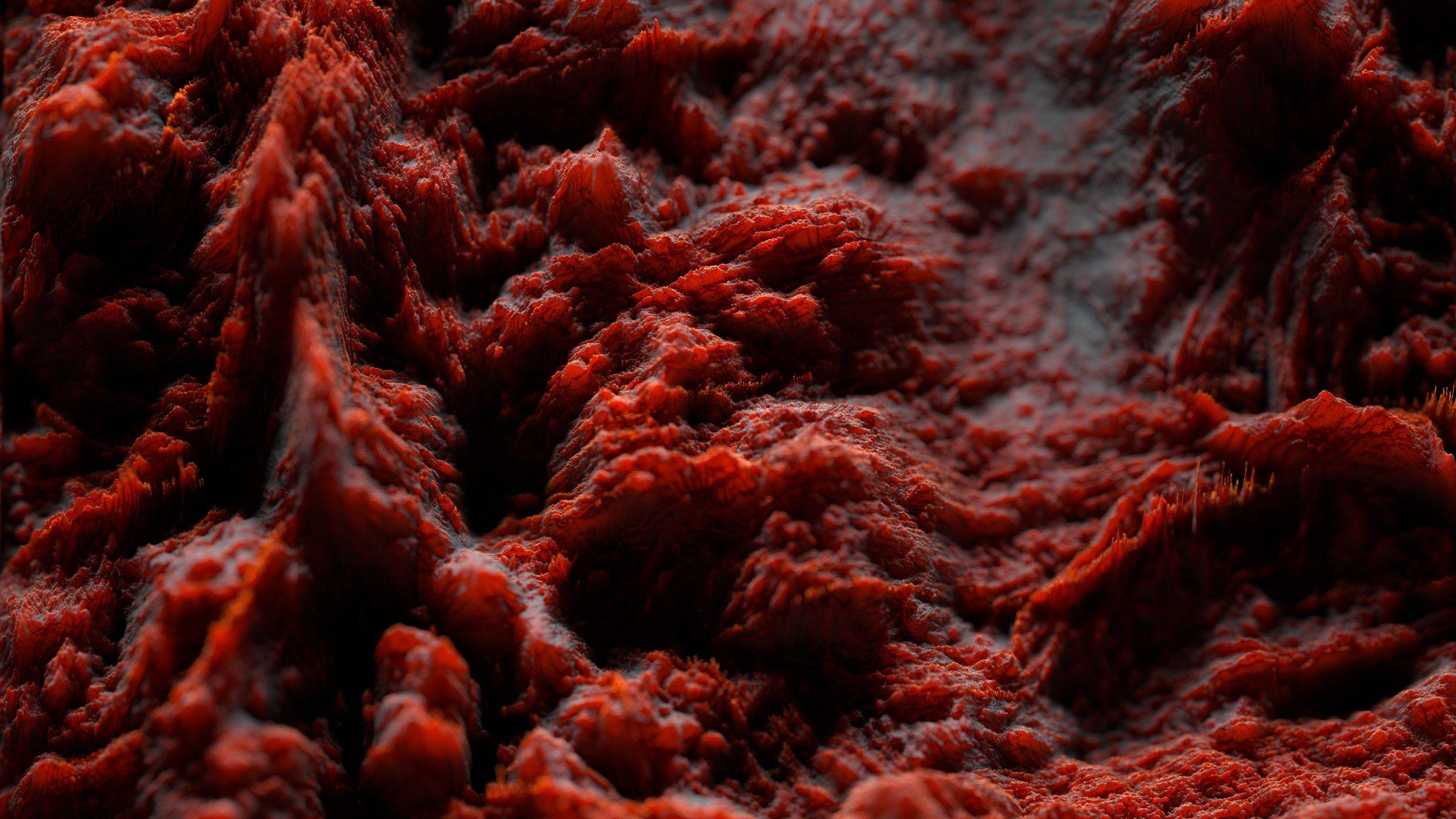 Planet V0014.jpg