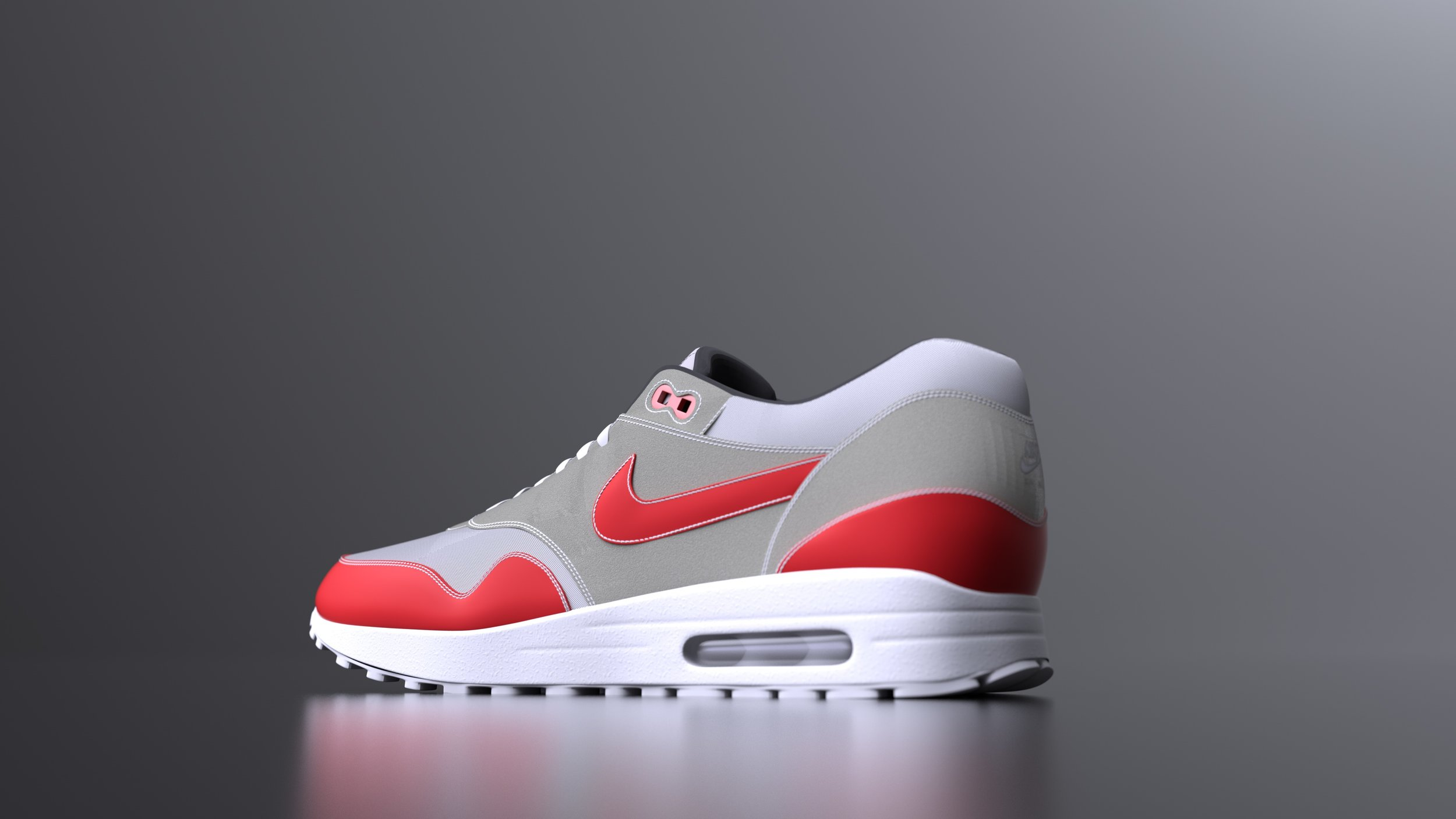 NikeAirmax_Hipoly - V0013 4K.jpg