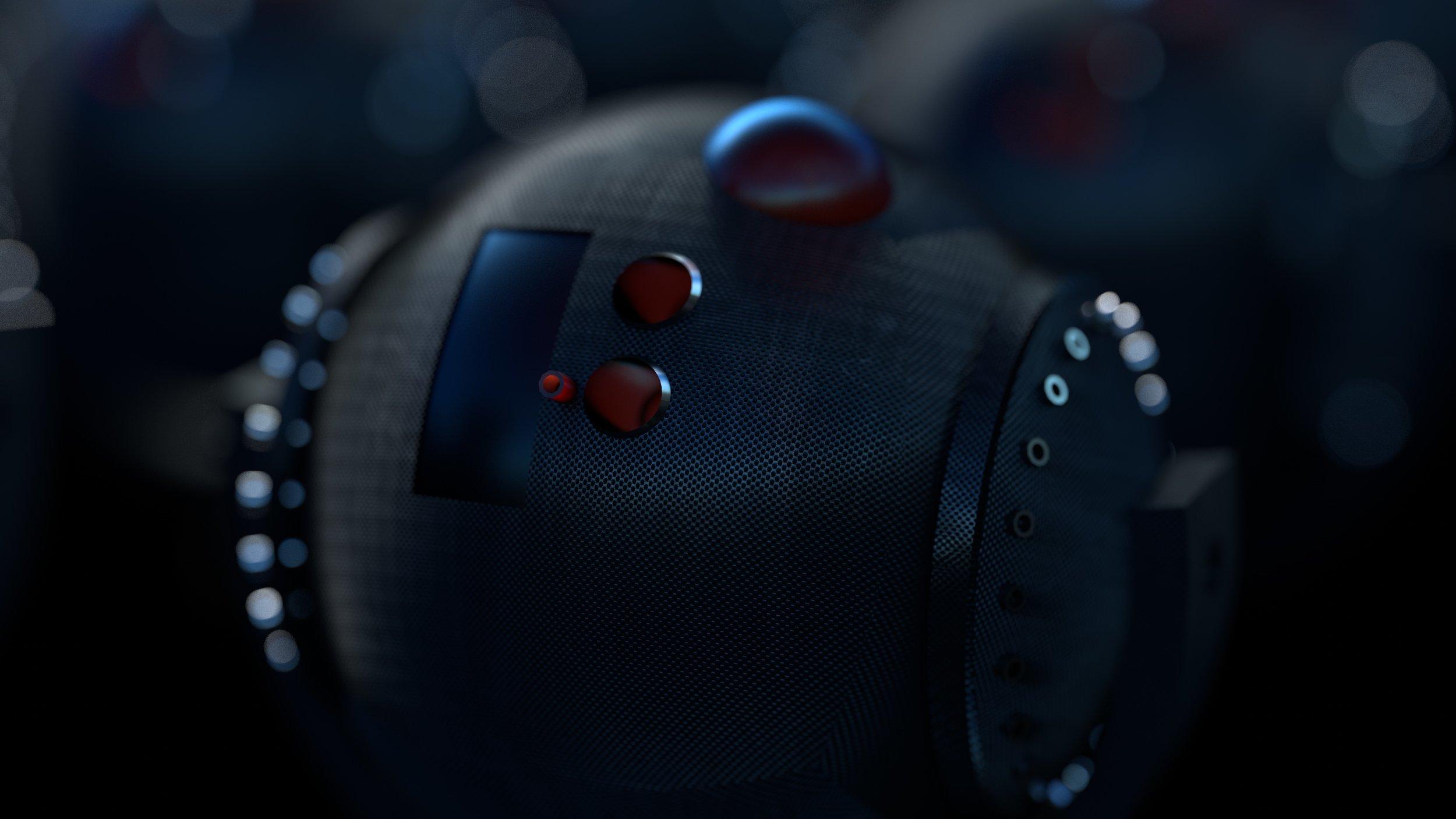 StrykeSeries_0003.jpg