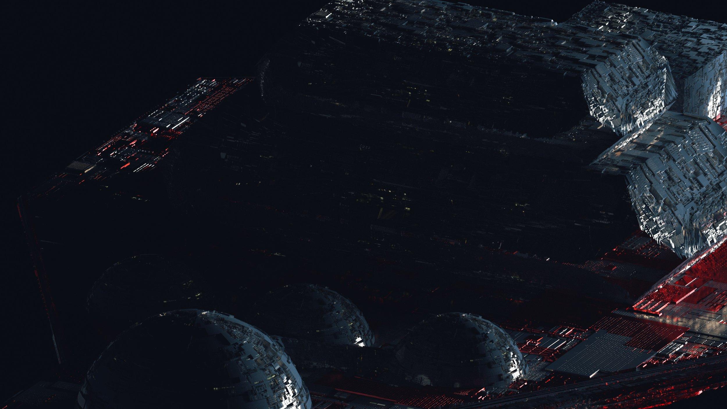 Space_Station_V3 4k.jpg
