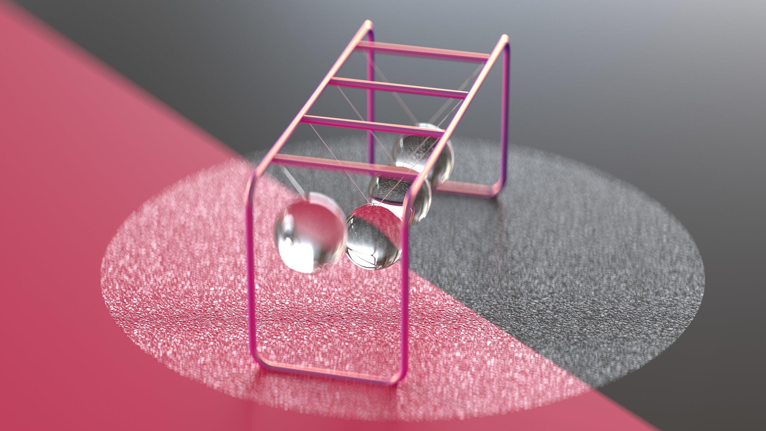 Pendulum V0001.jpg