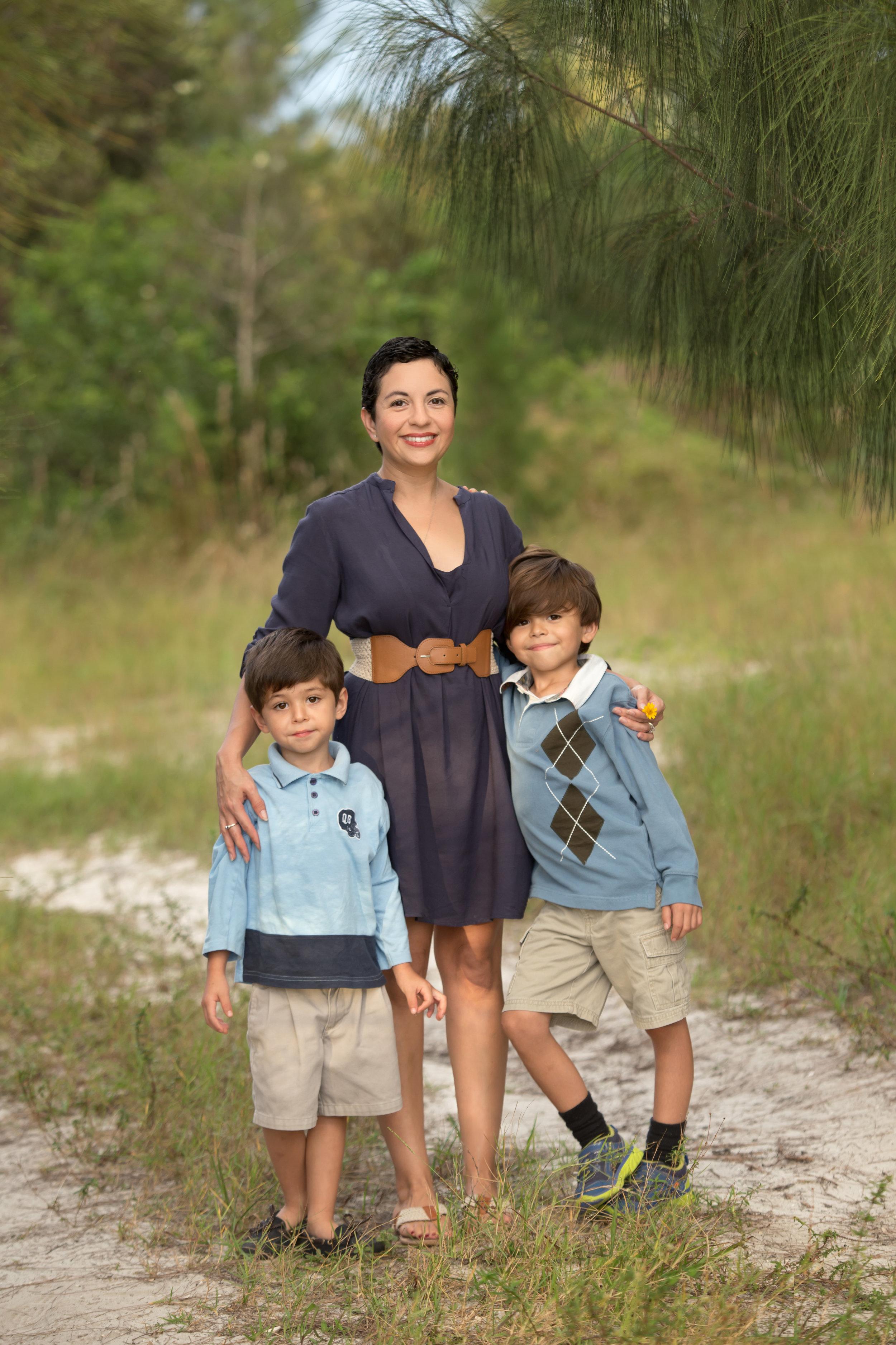 delray-child-photographer-boca-raton-children-photographer-delray-beach-family-photographer.jpg