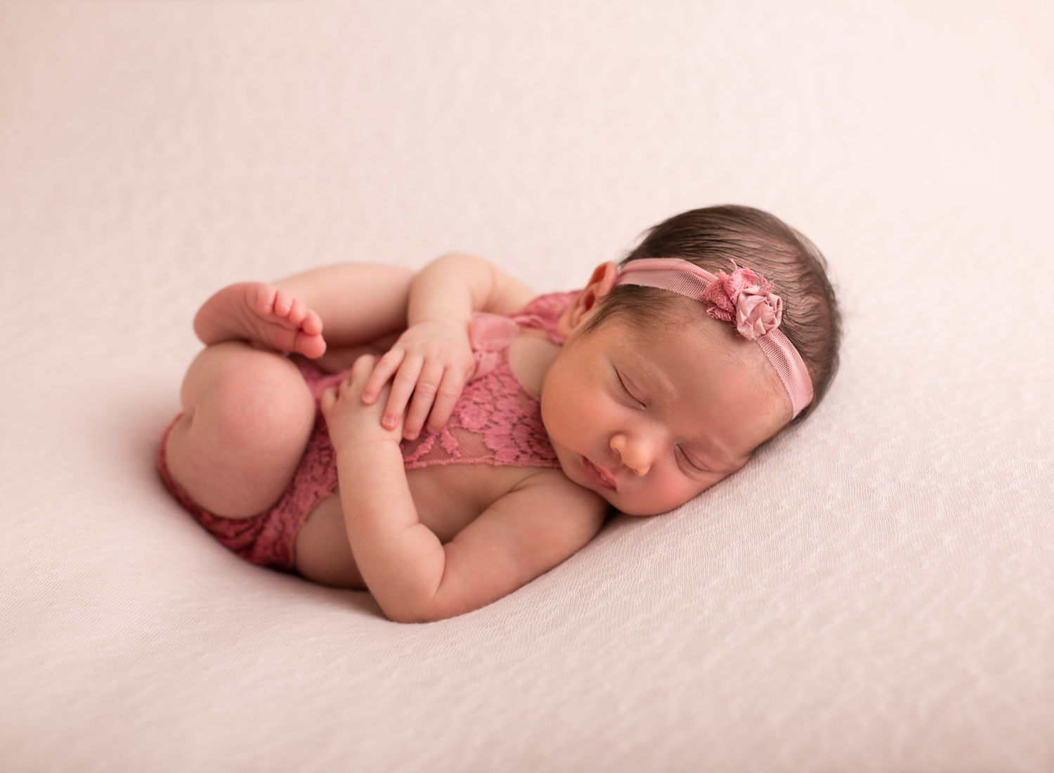 Boca-Raton-Newborn-Photographer-delray-beach-newborn-Photographer.jpg