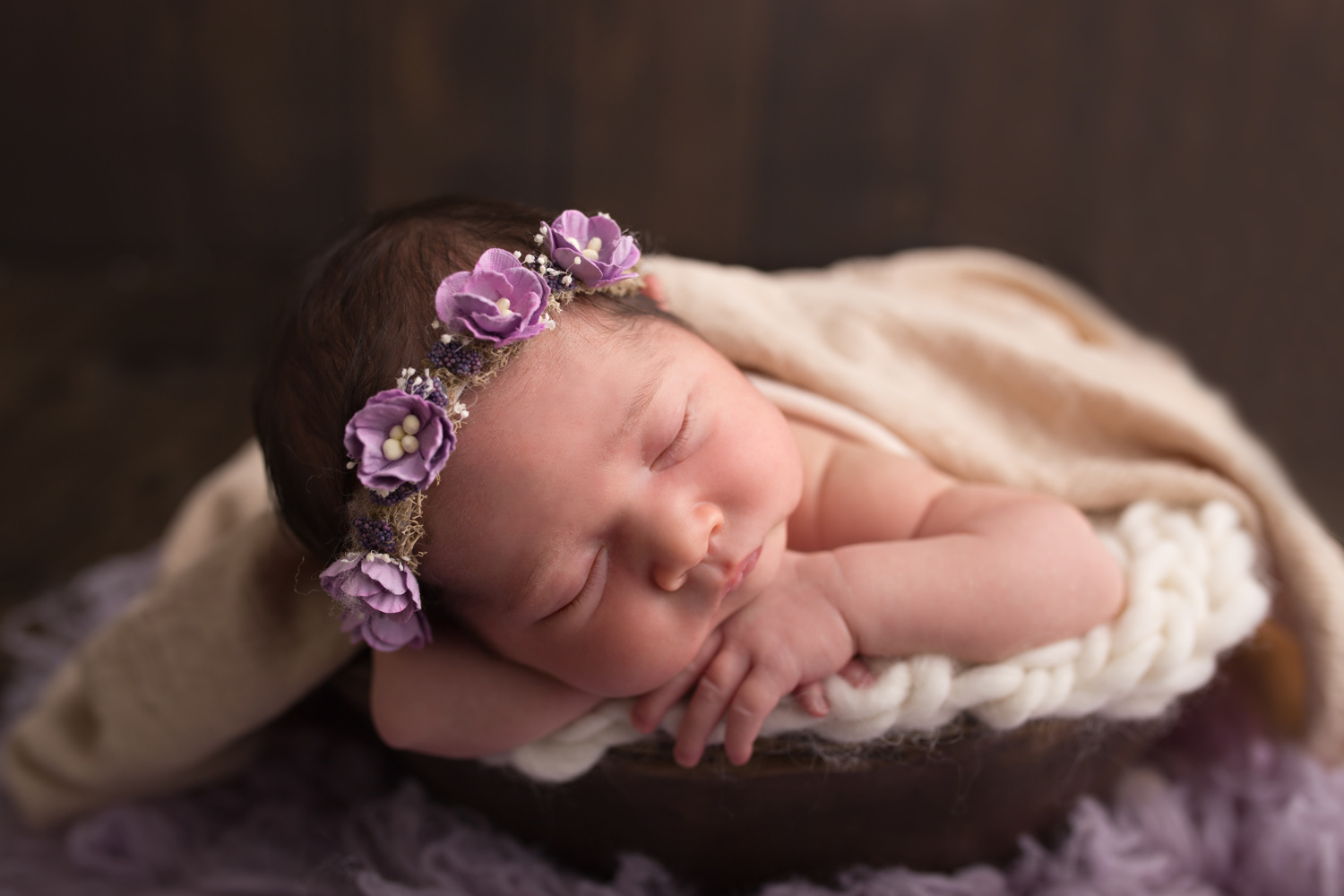 Boca-Raton-Newborn-Photography-Coral-Springs-newborn-Photographer.jpg