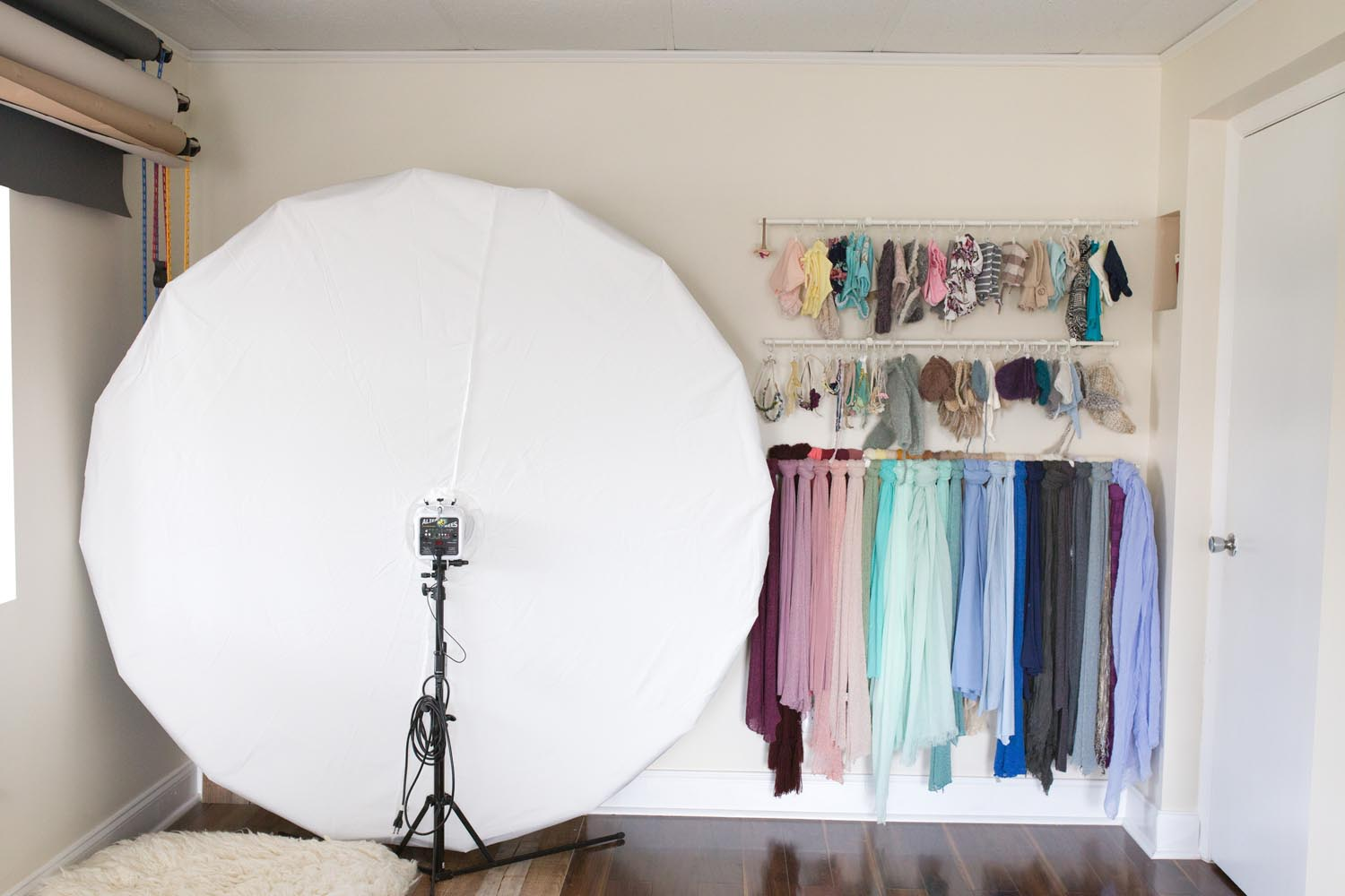Coral Springs Baby Photographer