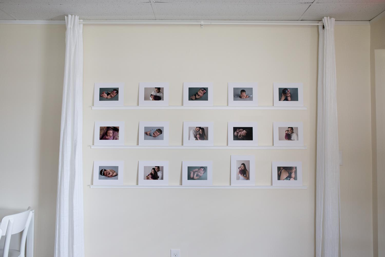 Boca Raton Maternity Photographer