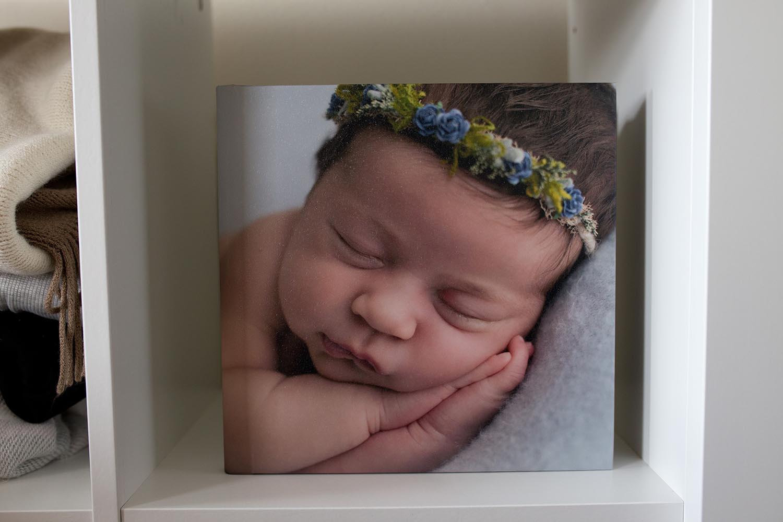 Baby Photos Boca Raton