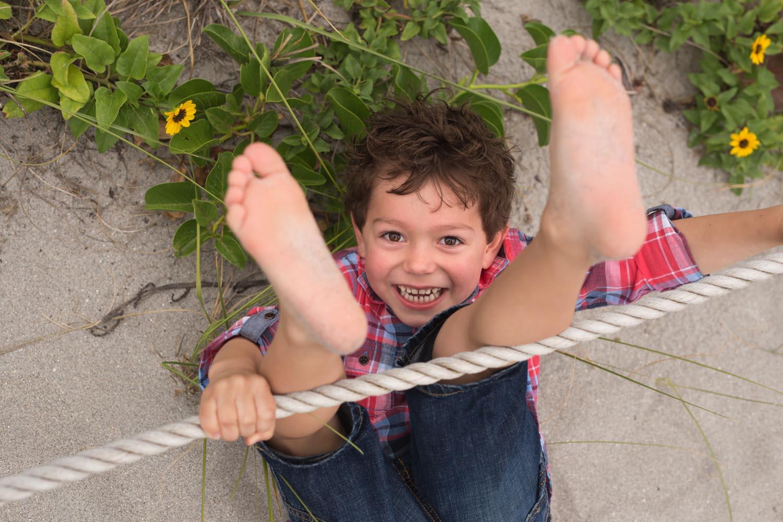 parkland child photographer