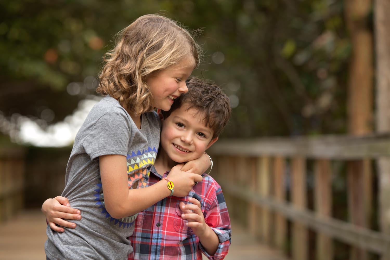Boca Raton Children Photography